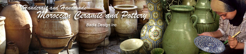 banner-pottery.jpg