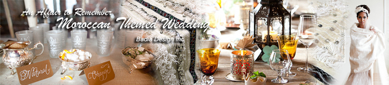 banner-wedding.jpg