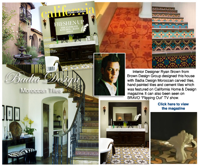 moroccan-tiles-article.jpg