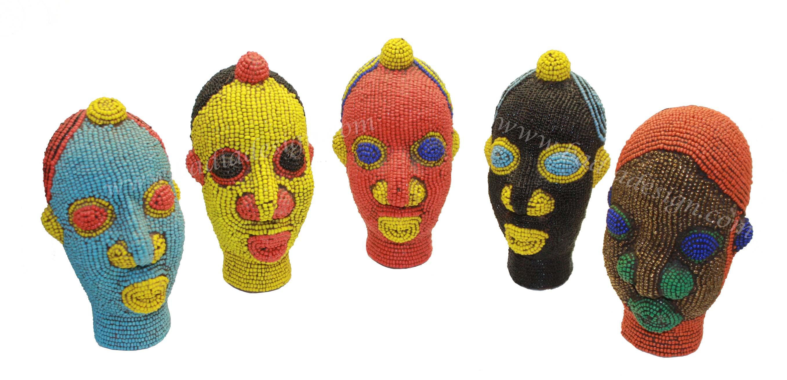 african-beaded-heads-hd178.jpg