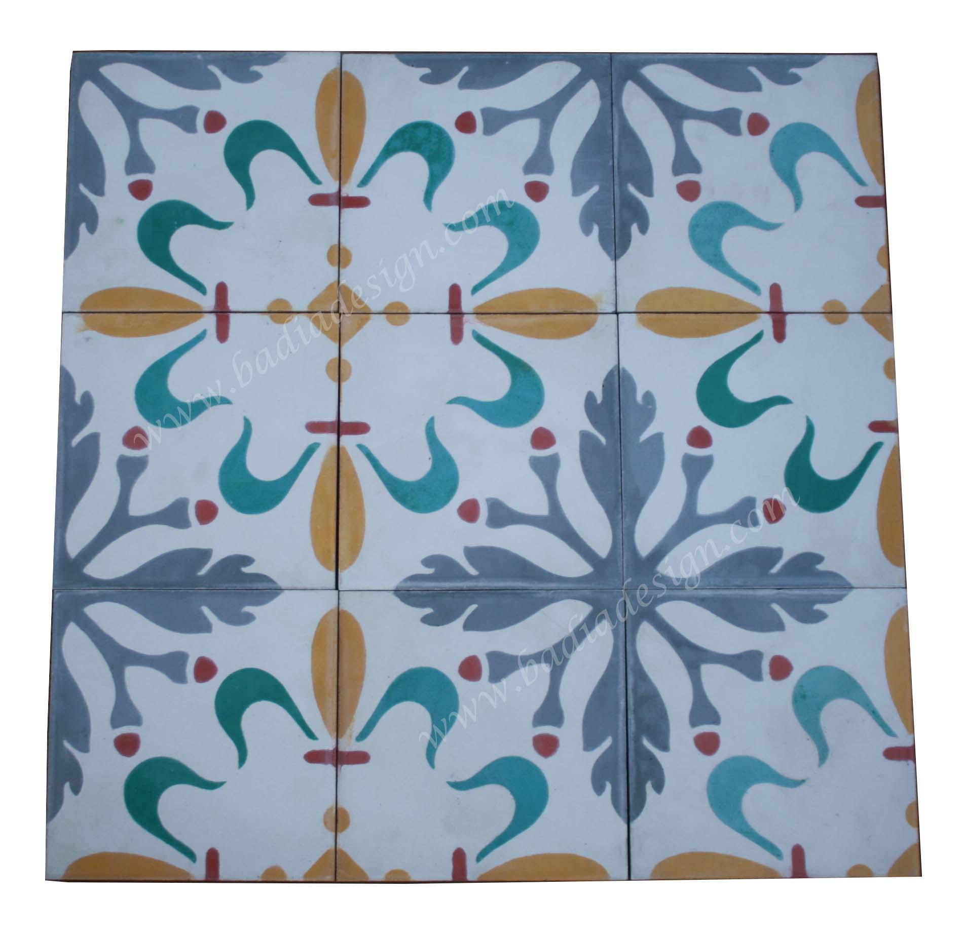 alhambra-handmade-cement-tile-ct092-1.jpg