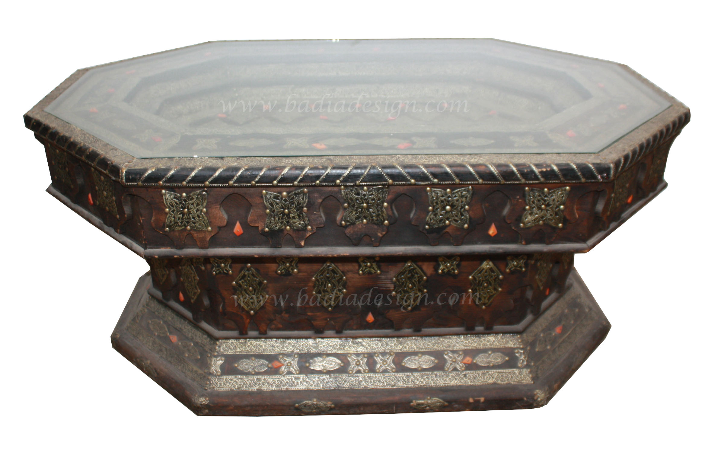 coffee-table-imported-from-morocco-mb-st065-1.jpg
