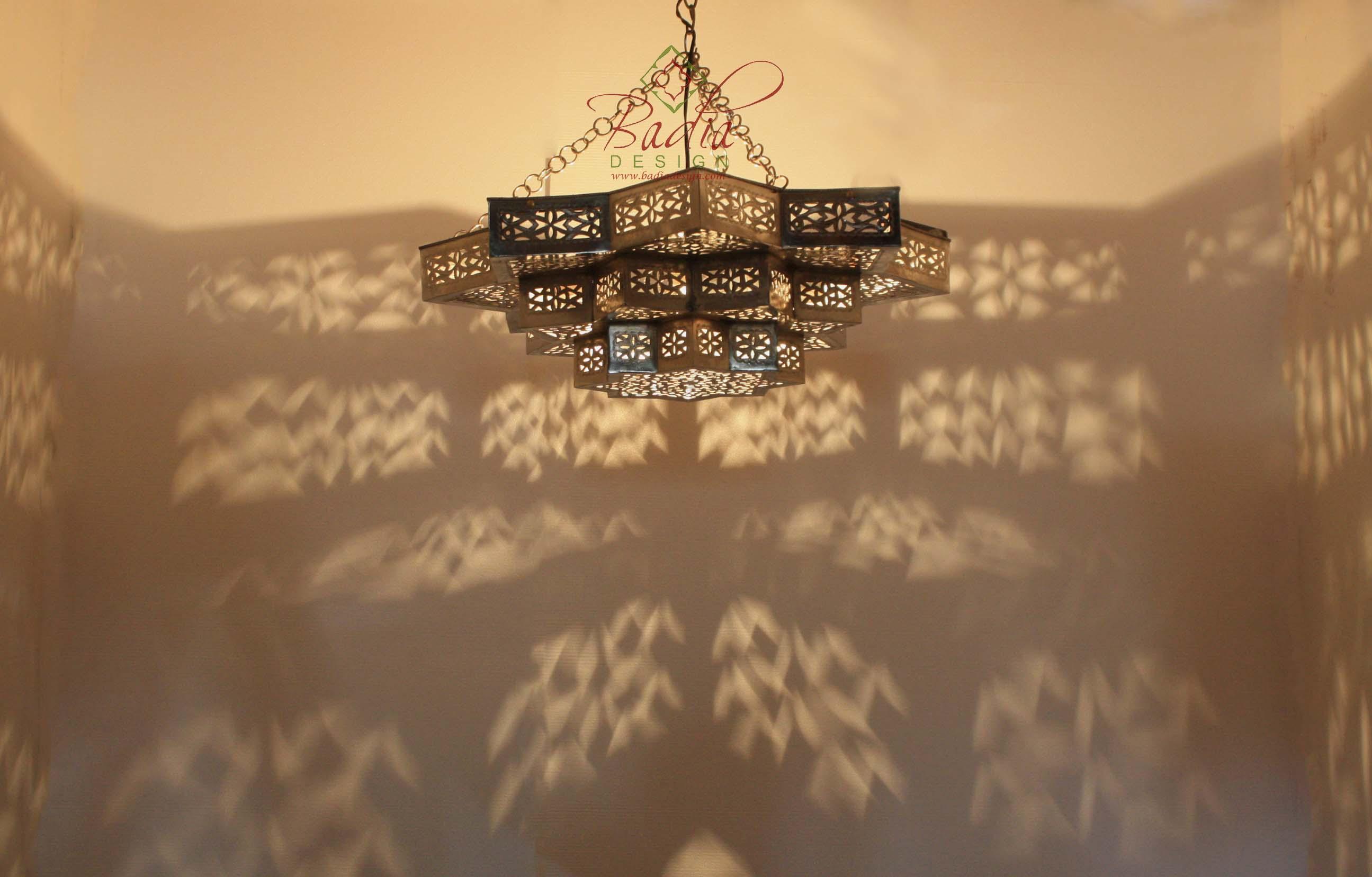 hanging-star-lantern-lig305-1.jpg