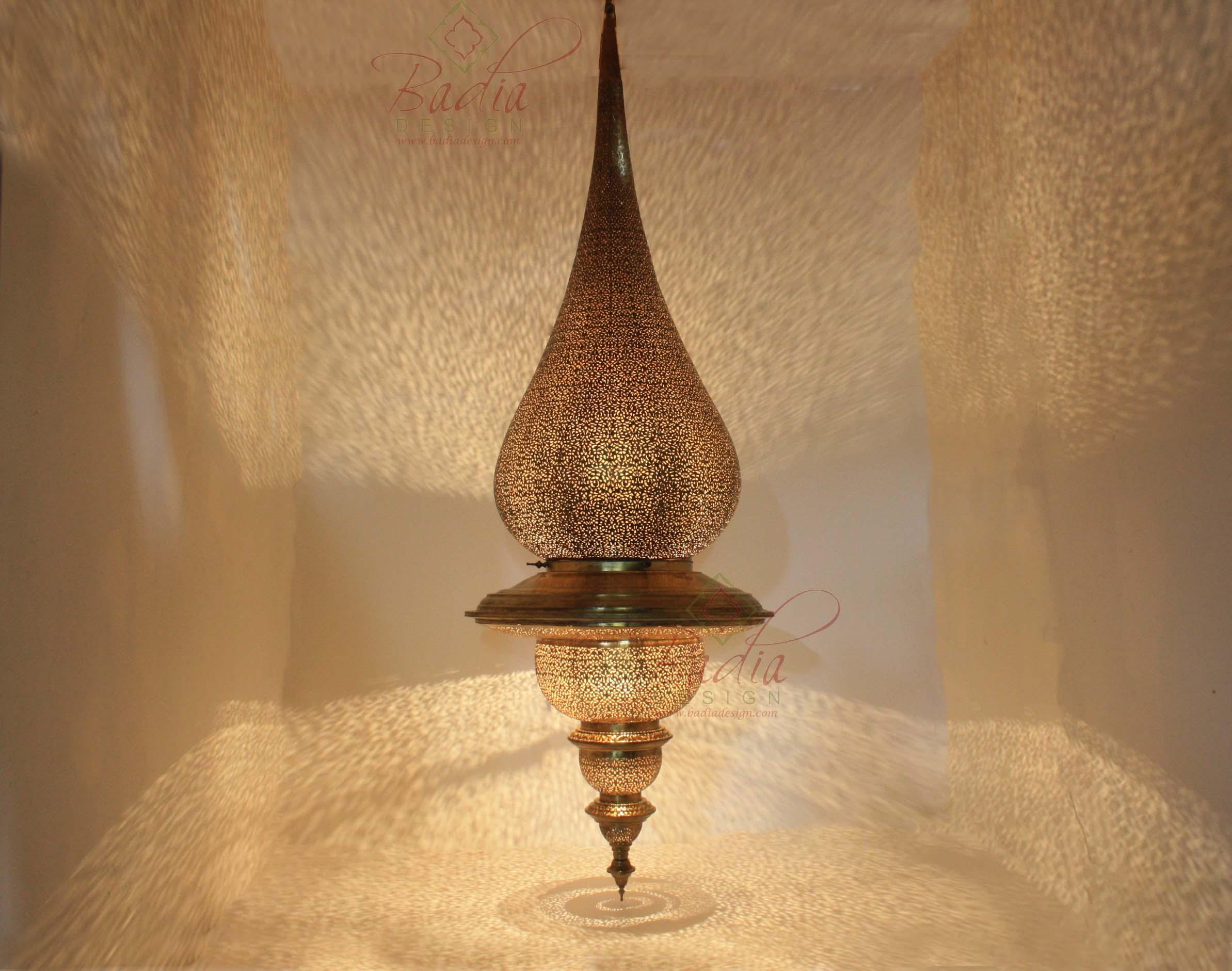 large-mediterranean-style-brass-chandelier-ch232-1.jpg