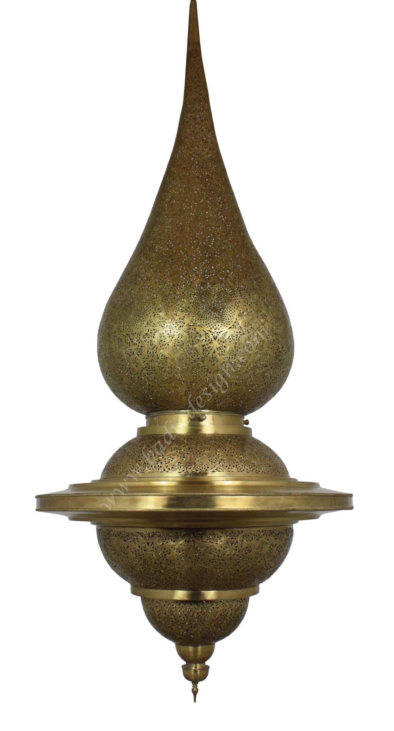 large-moroccan-brass-chandelier-ch220-2.jpg