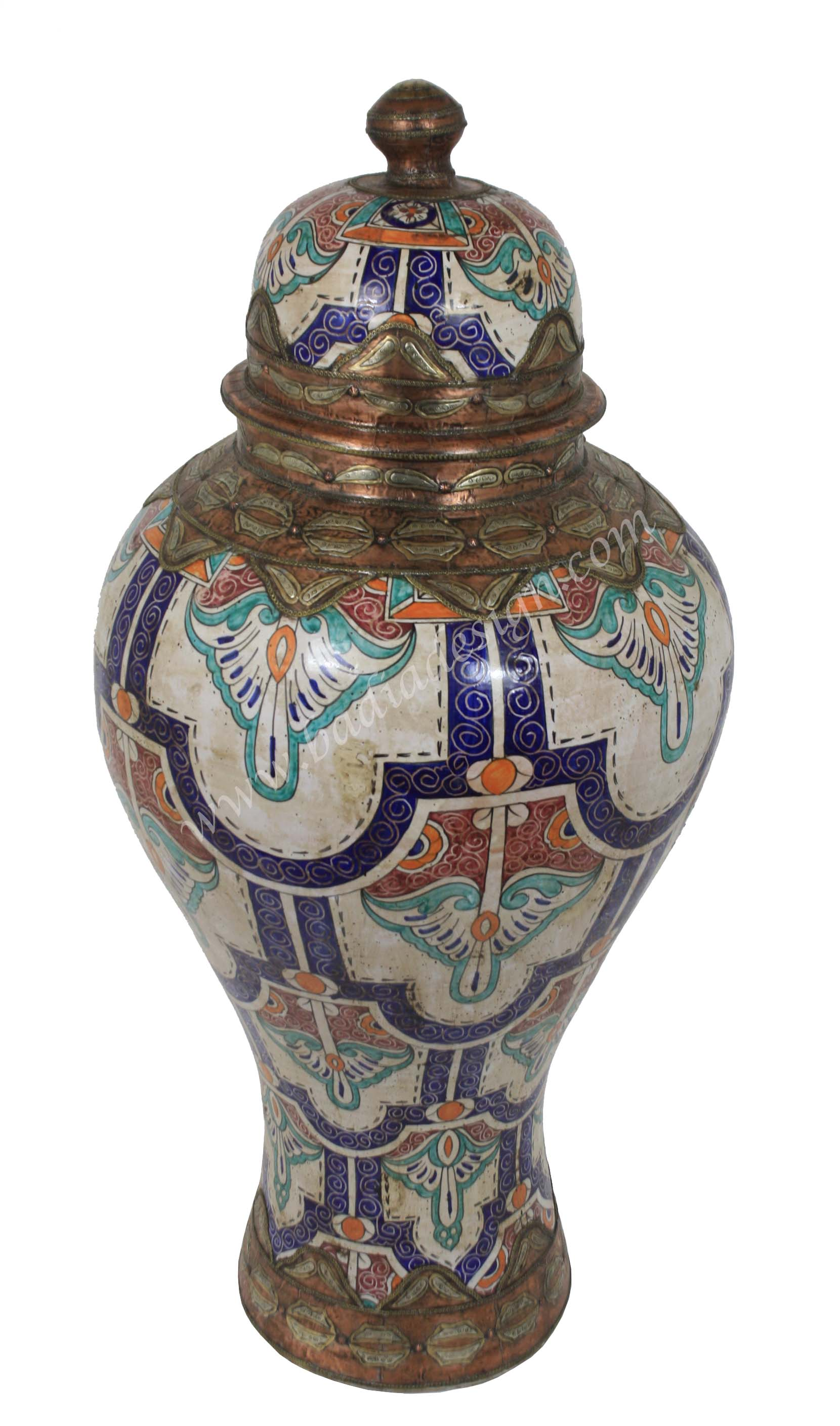large-multi-color-hand-painted-urn-va076-1.jpg