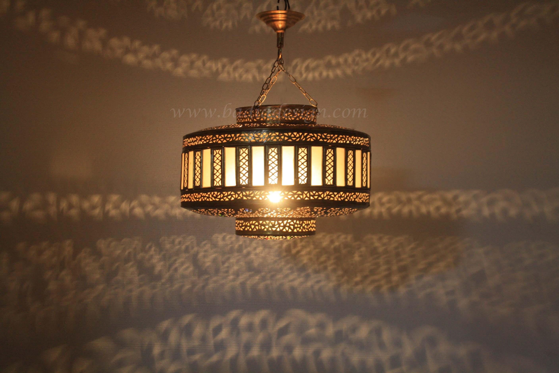 mediterranean-style-brass-chandelier-ch222-3.jpg