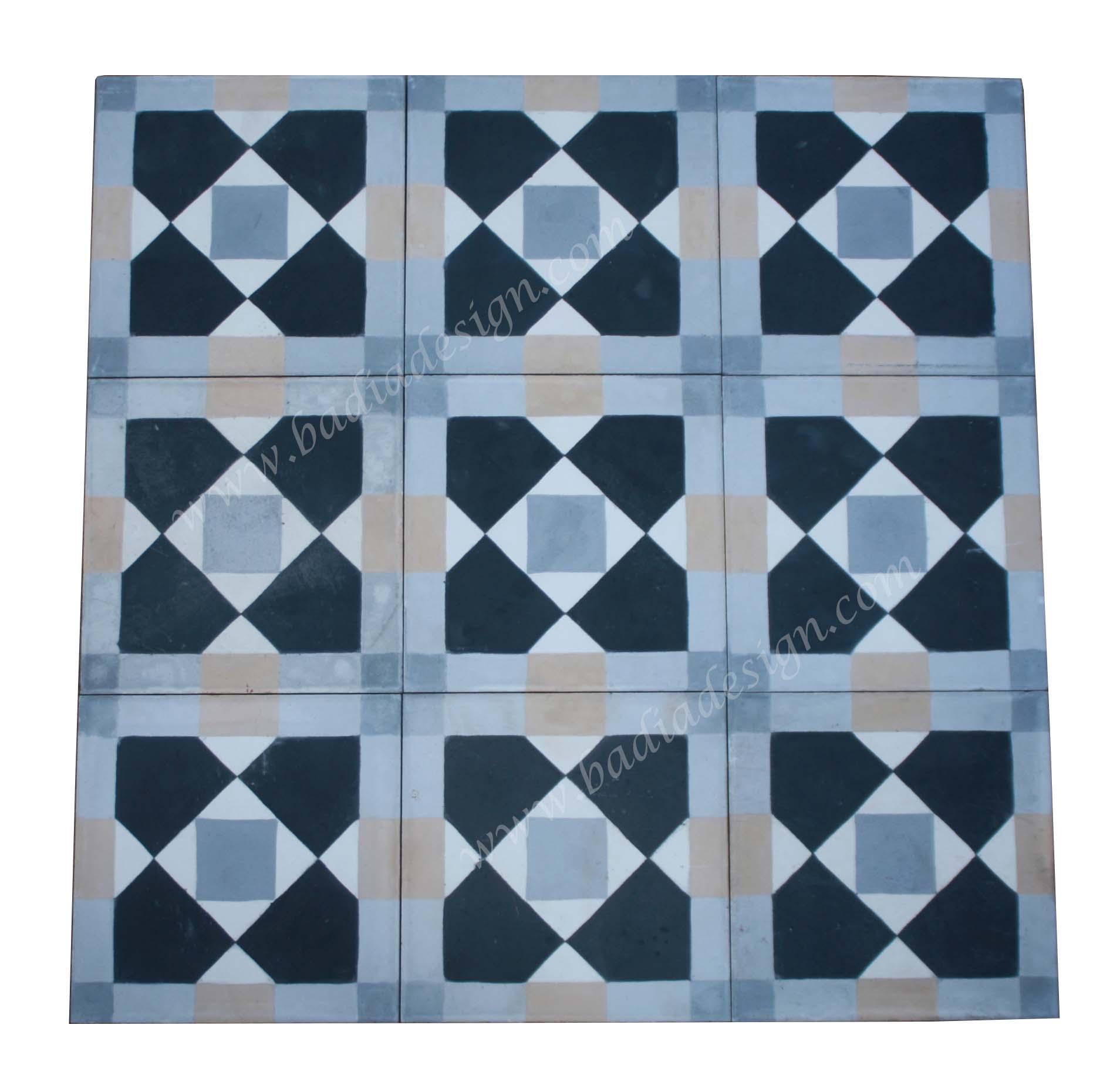 mediterranean-style-cement-tile-ct094-1.jpg