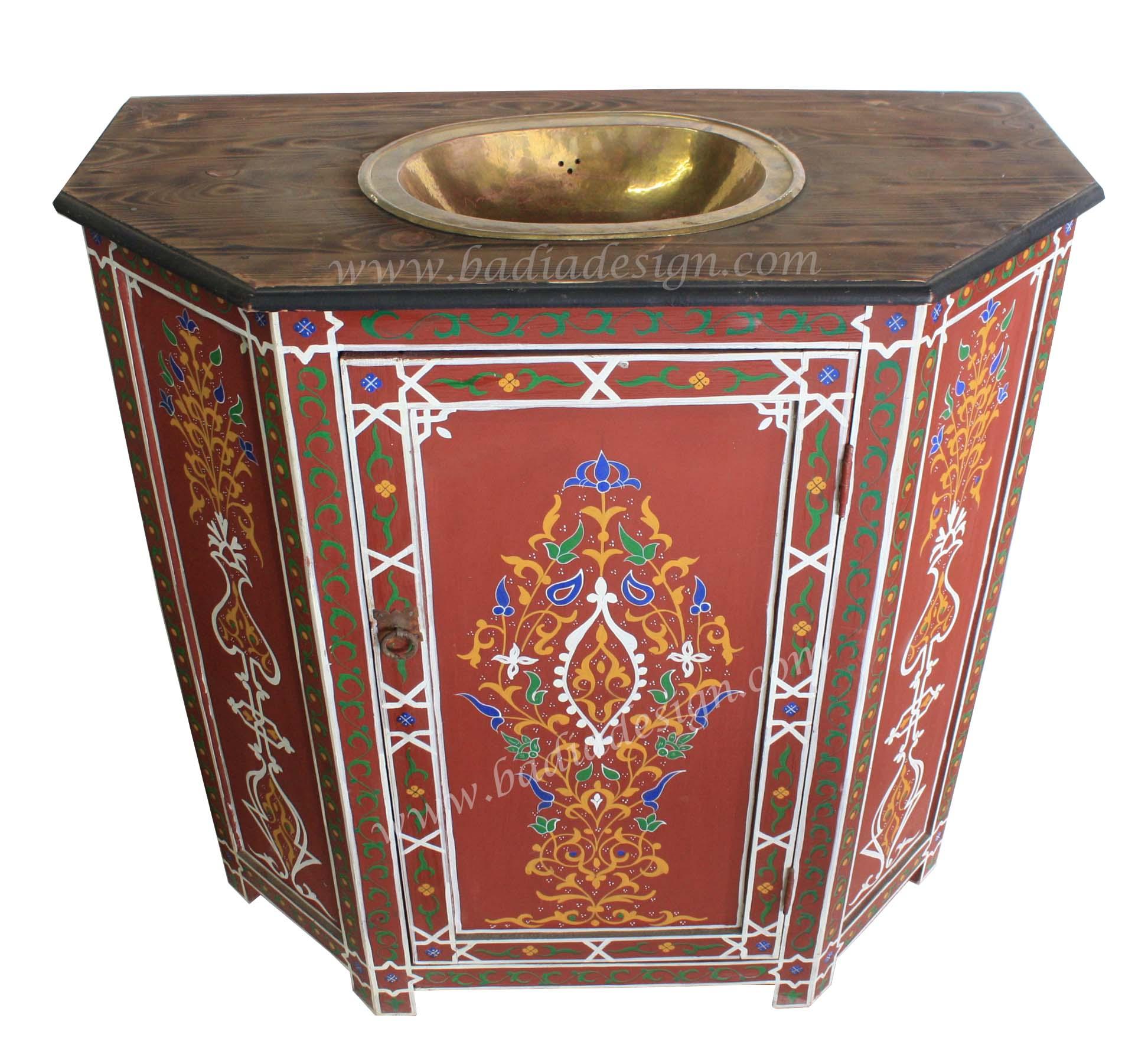 moroccan-bathroom-vanity-hp-ca034.jpg