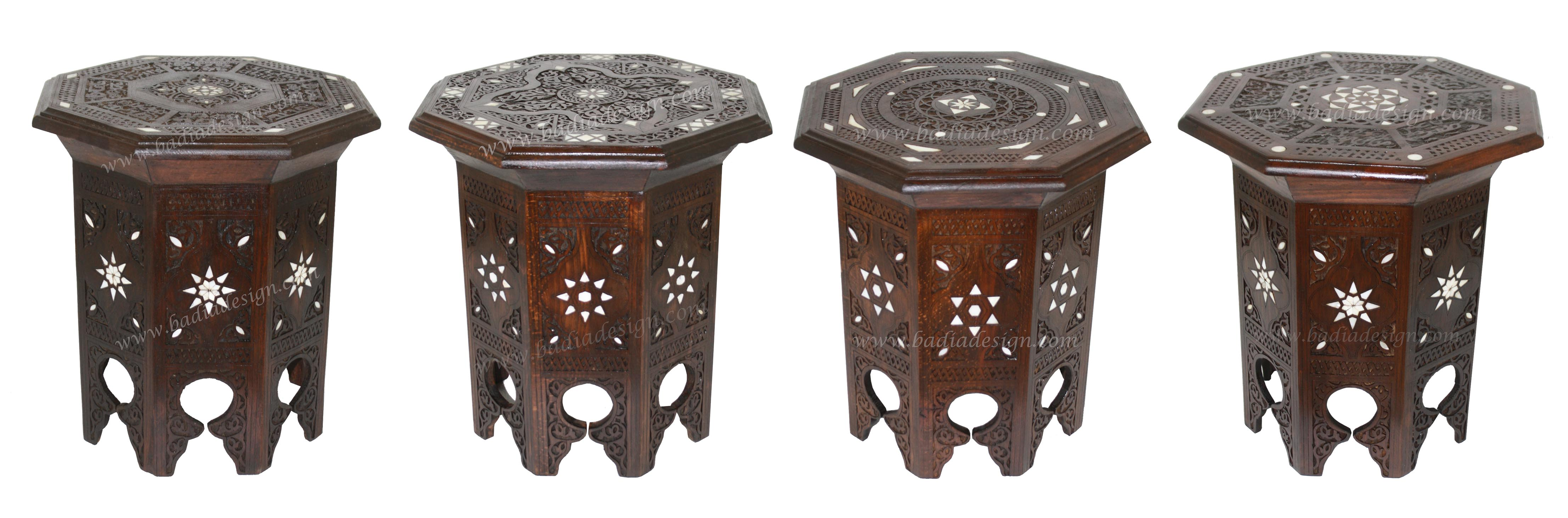 moroccan-bone-inlaid-side-table-mop-st073.jpg