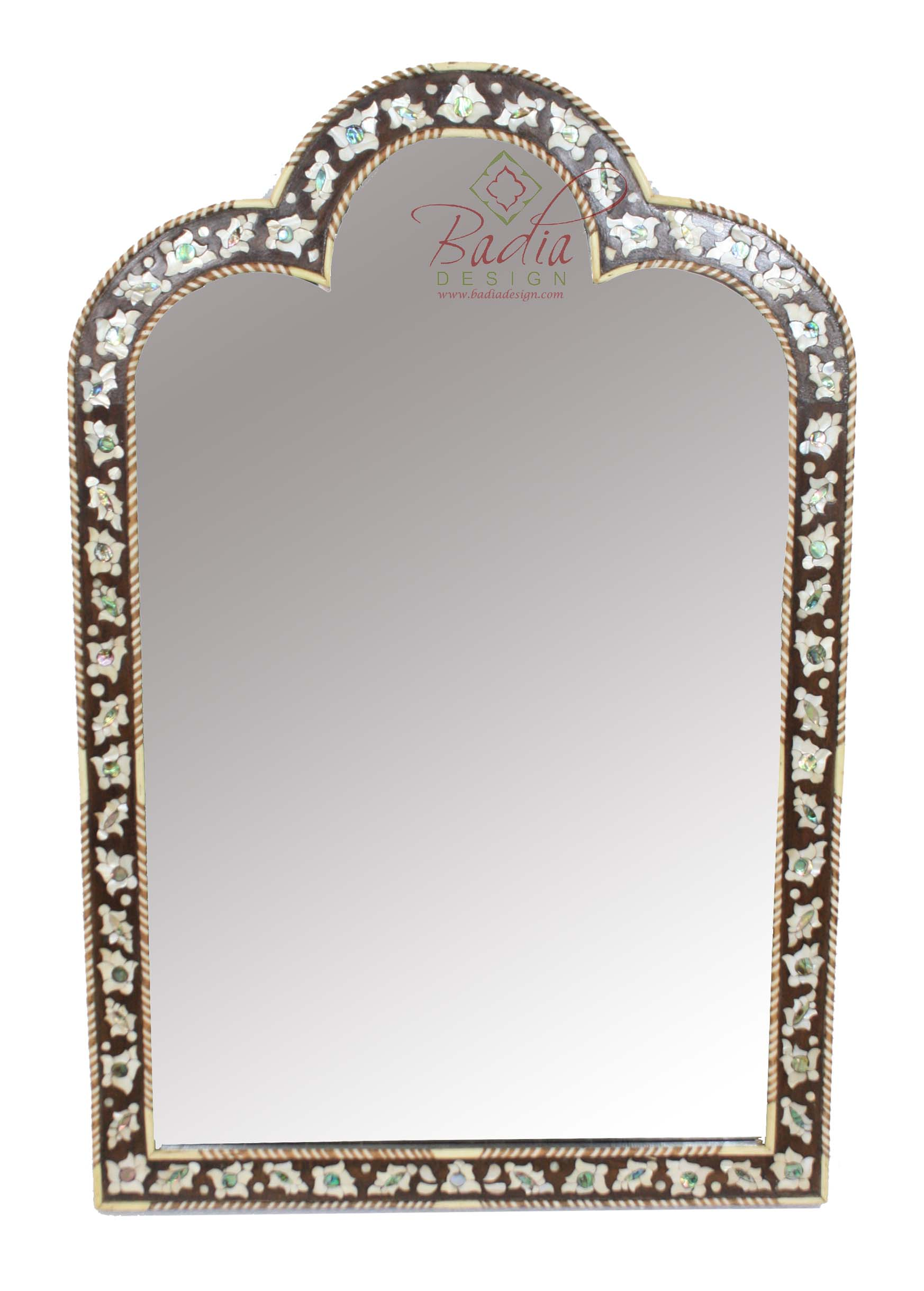 moroccan-bone-inlay-mirror-m-mop033.jpg