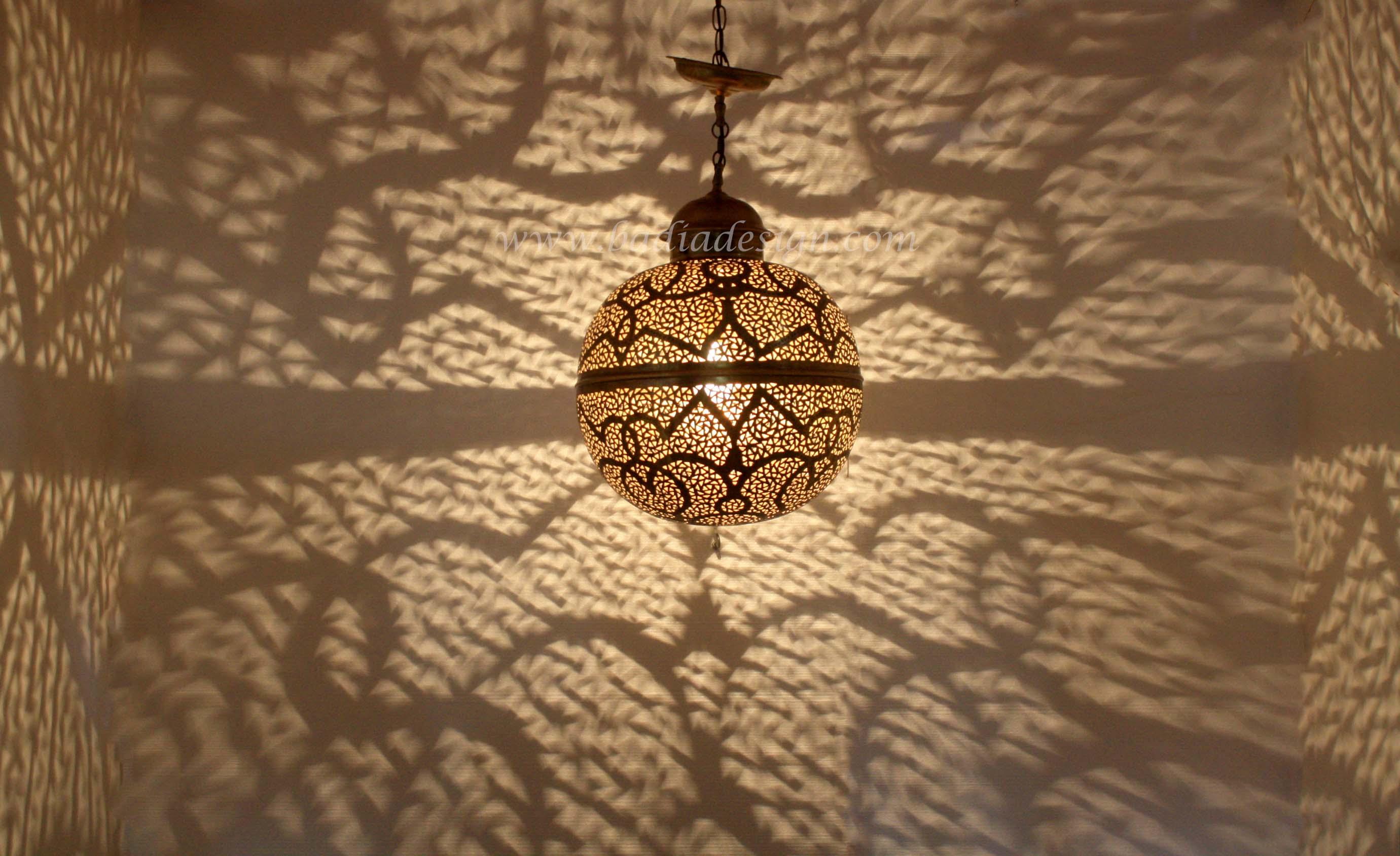 moroccan-brass-and-silver-light-fixture-lig275-1a.jpg