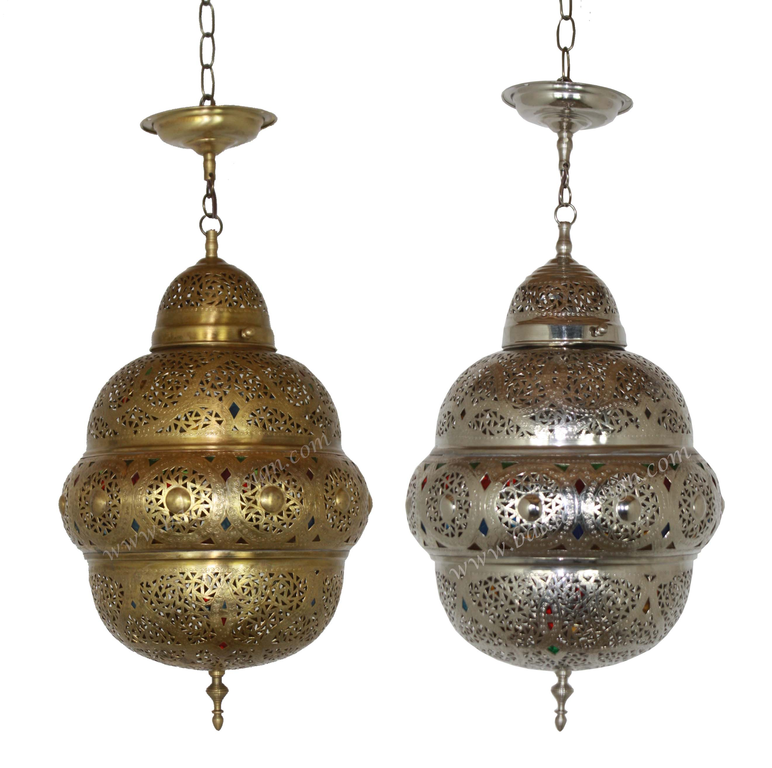 moroccan-brass-and-silver-pendant-lights-lig226.jpg