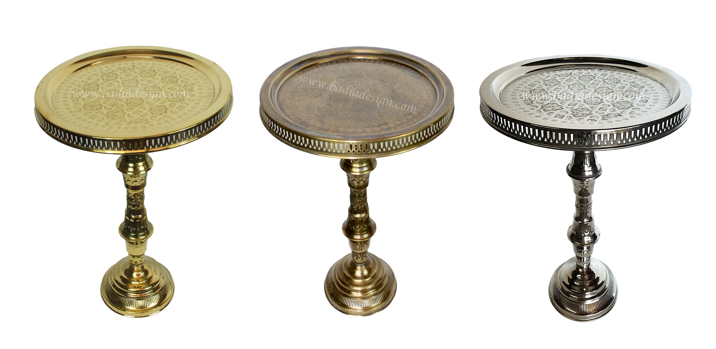 moroccan-brass-and-silver-tray-table-br-st009a.jpg