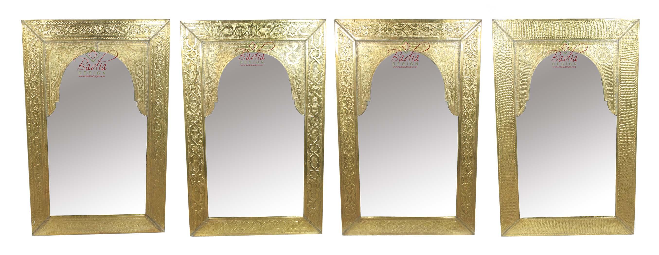 moroccan-brass-frame-mirror-m-em011.jpg