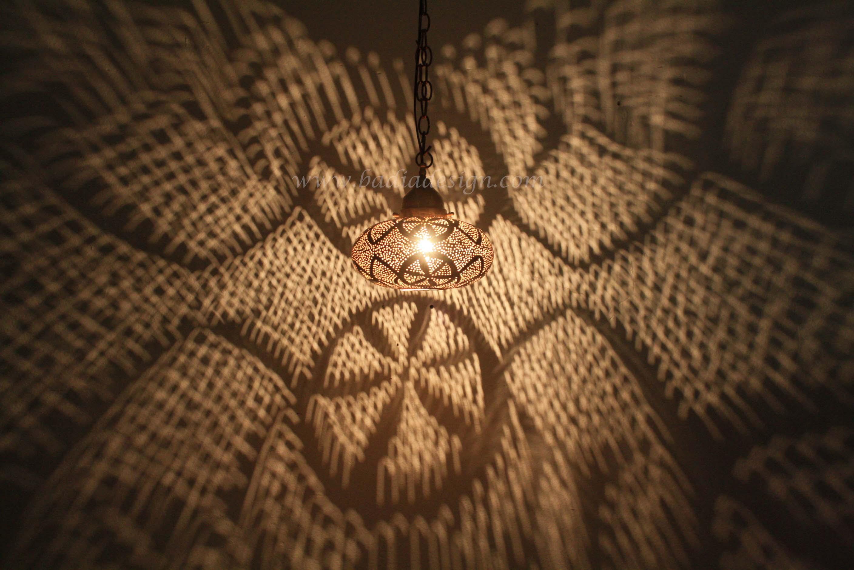 moroccan-brass-lighting-fixture-lig258-1.jpg
