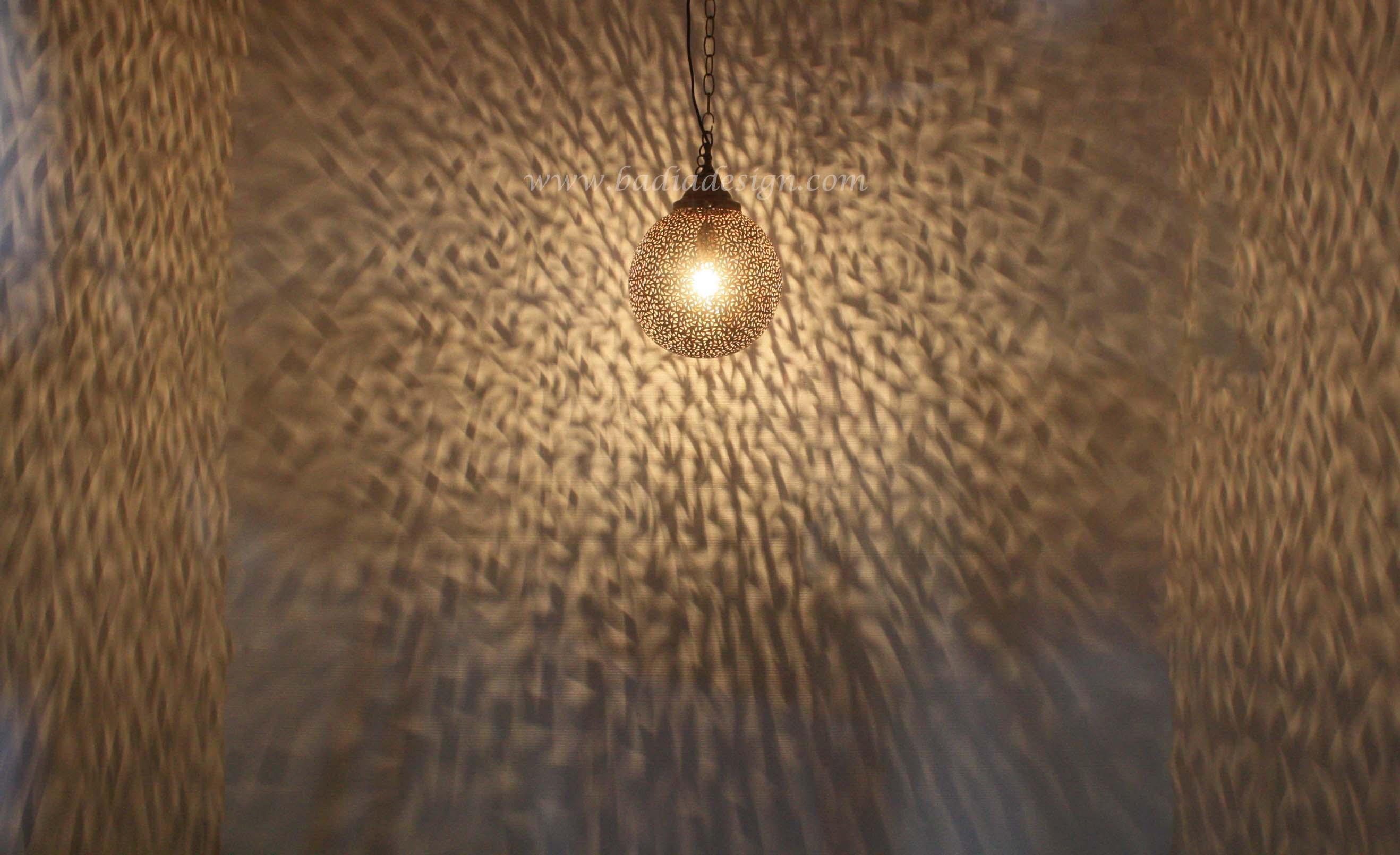 moroccan-brass-lighting-lig289-1.jpg