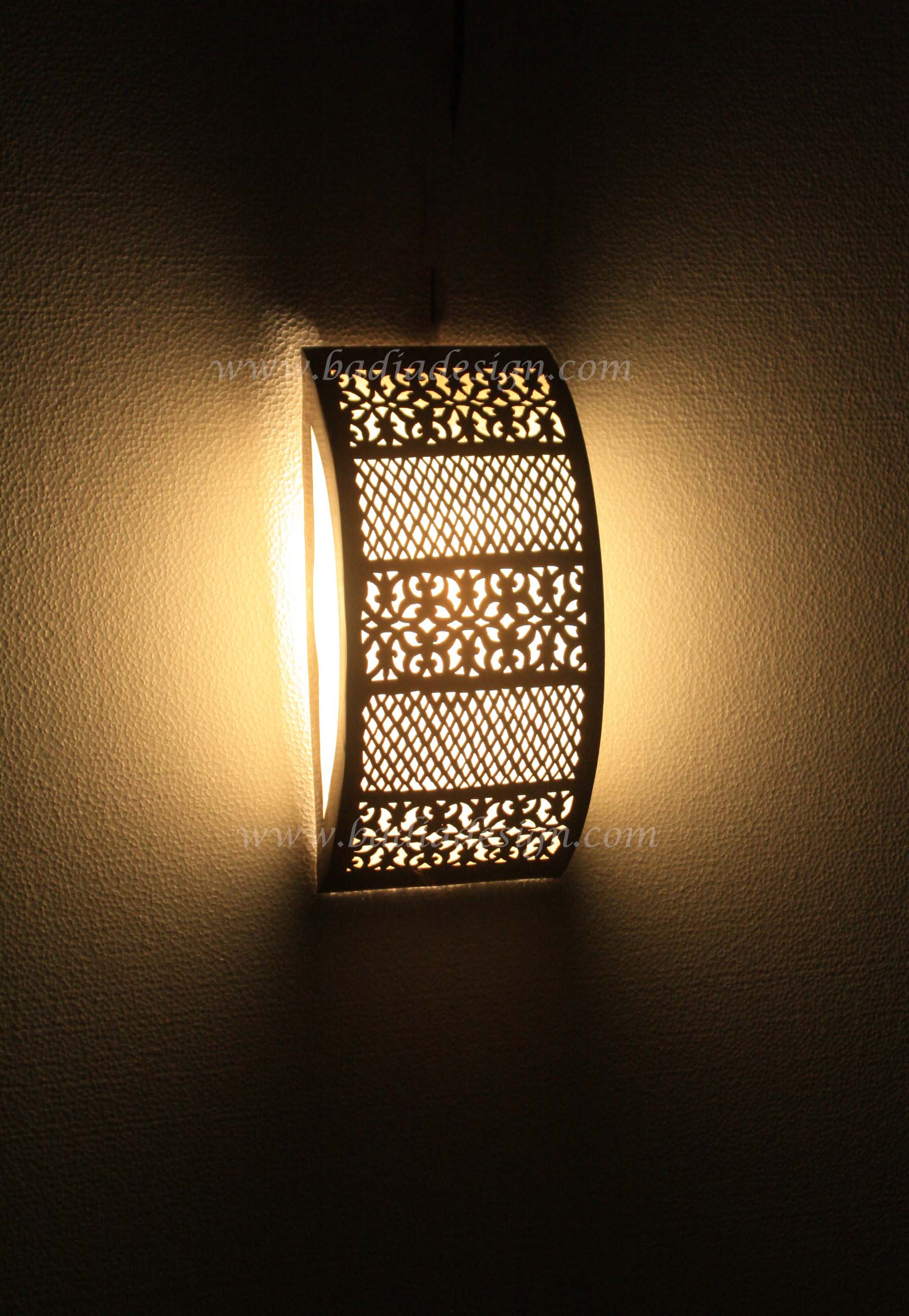 moroccan-brass-wall-sconce-wl171-2.jpg