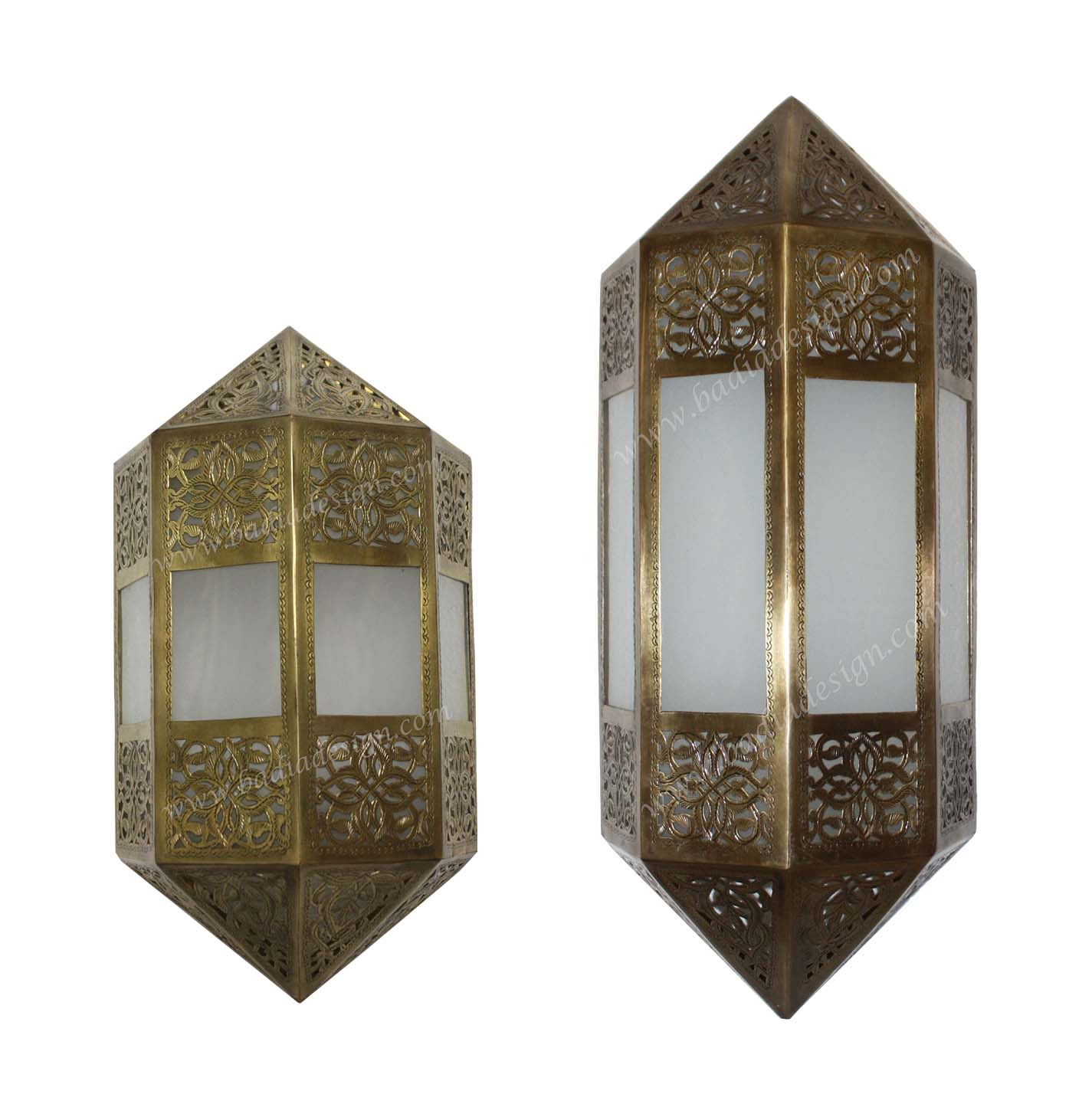 moroccan-brass-wall-sconce-wl191.jpg