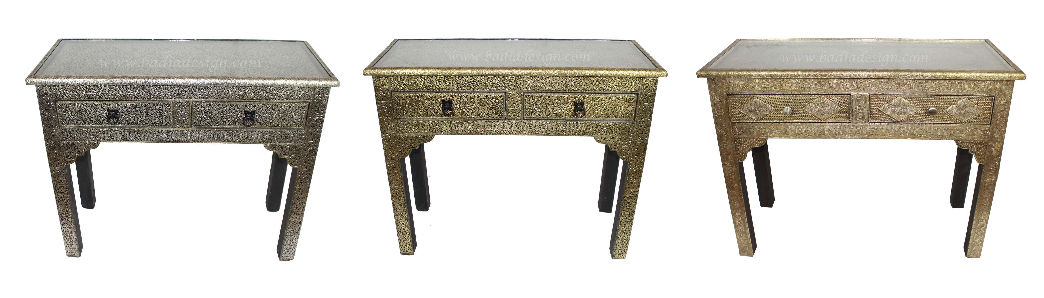 moroccan-buffet-table-nk-ca043.jpg