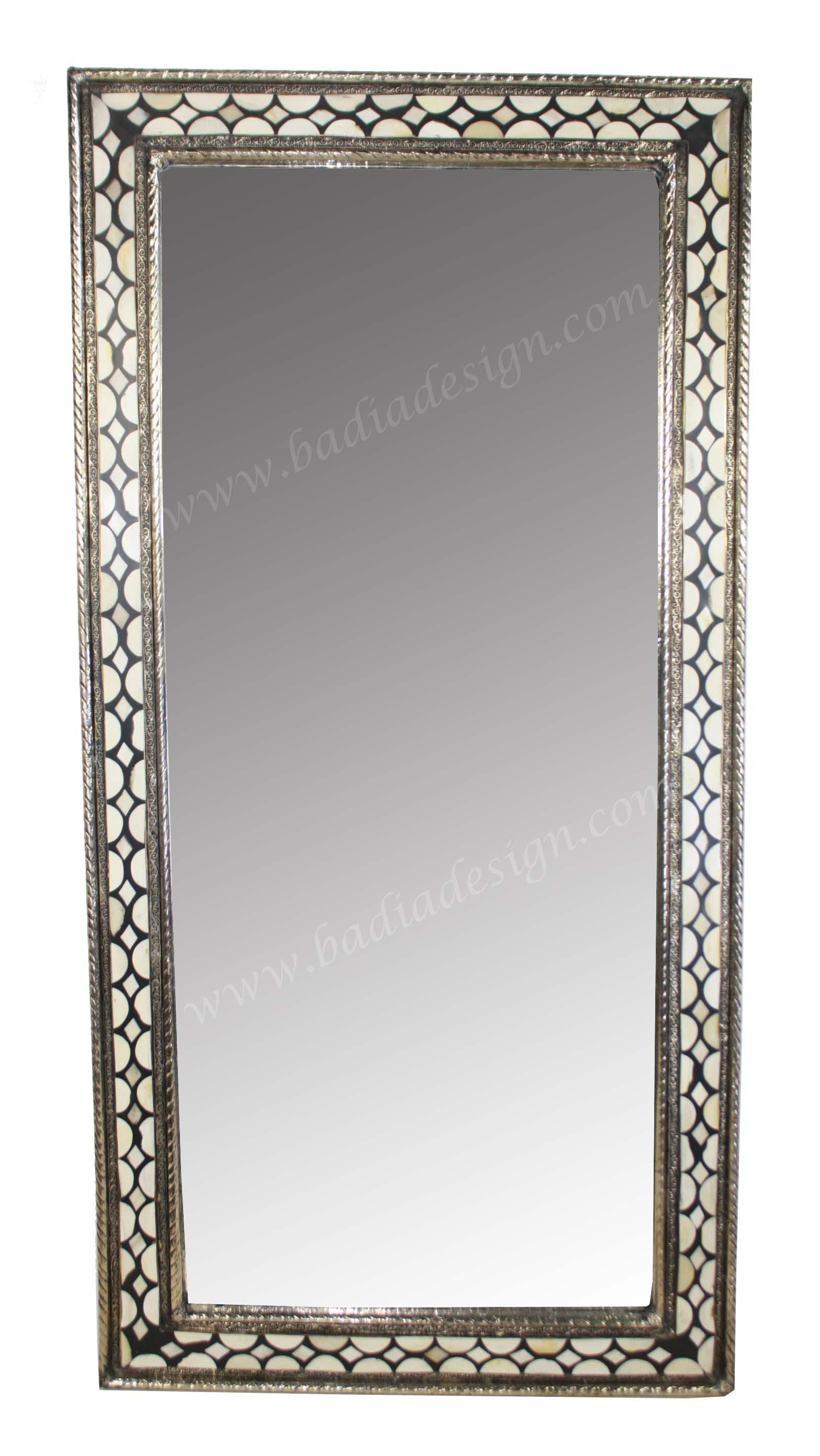 moroccan-camel-bone-mirror-los-angeles-m-mb067.jpg