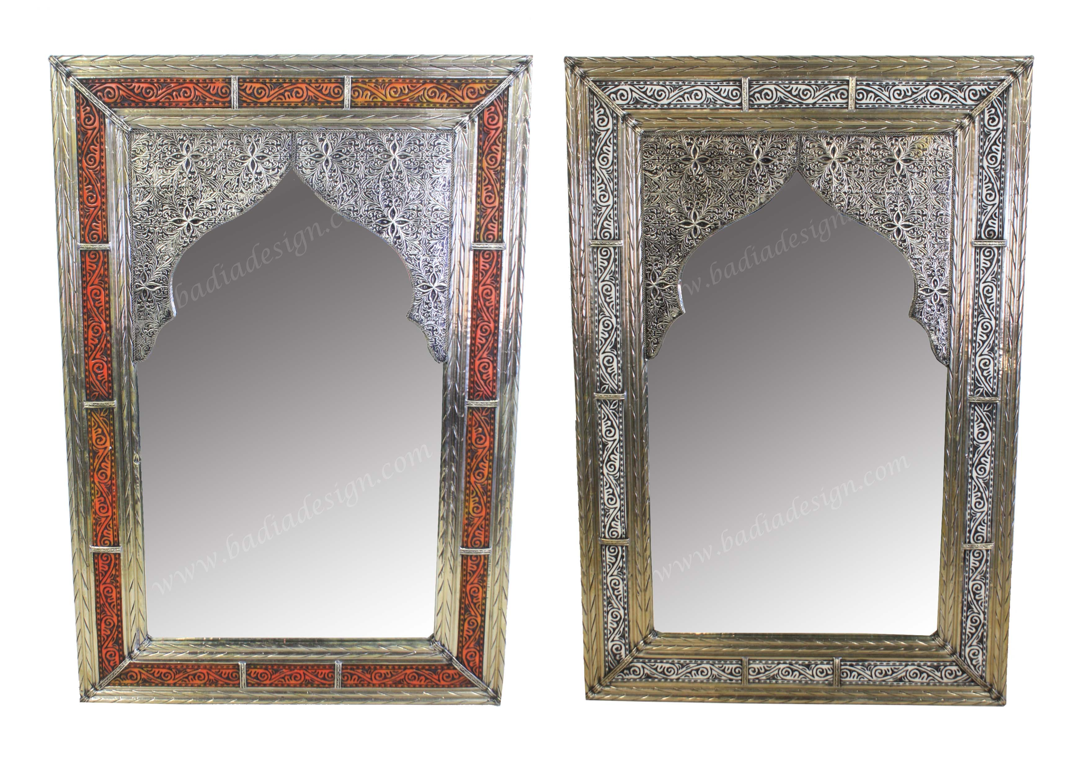 moroccan-camel-bone-mirror-los-angeles-m-mb070.jpg