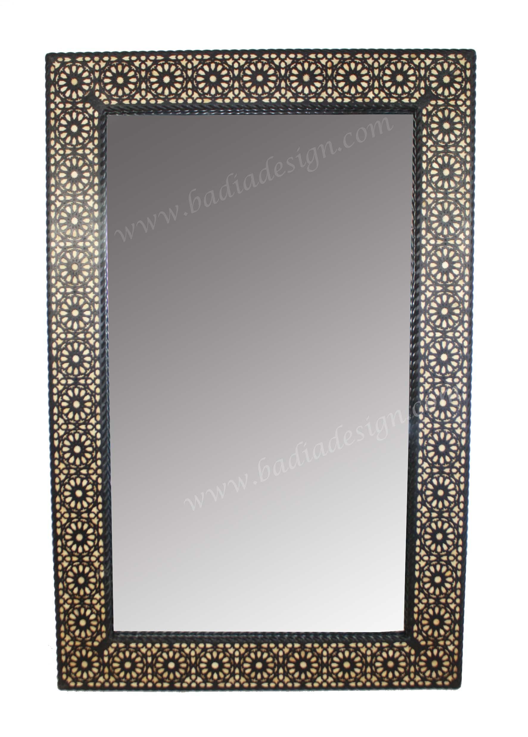 moroccan-camel-bone-mirror-m-mb065.jpg