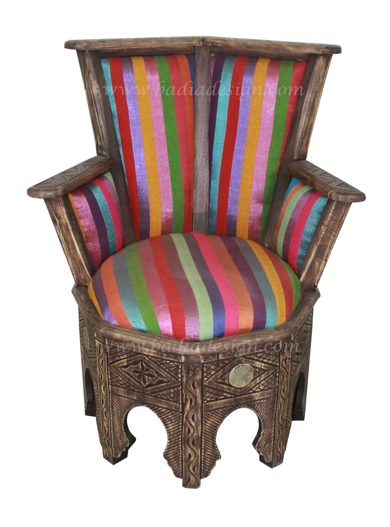 moroccan-carved-wood-chair-cw-ch014-1.jpg
