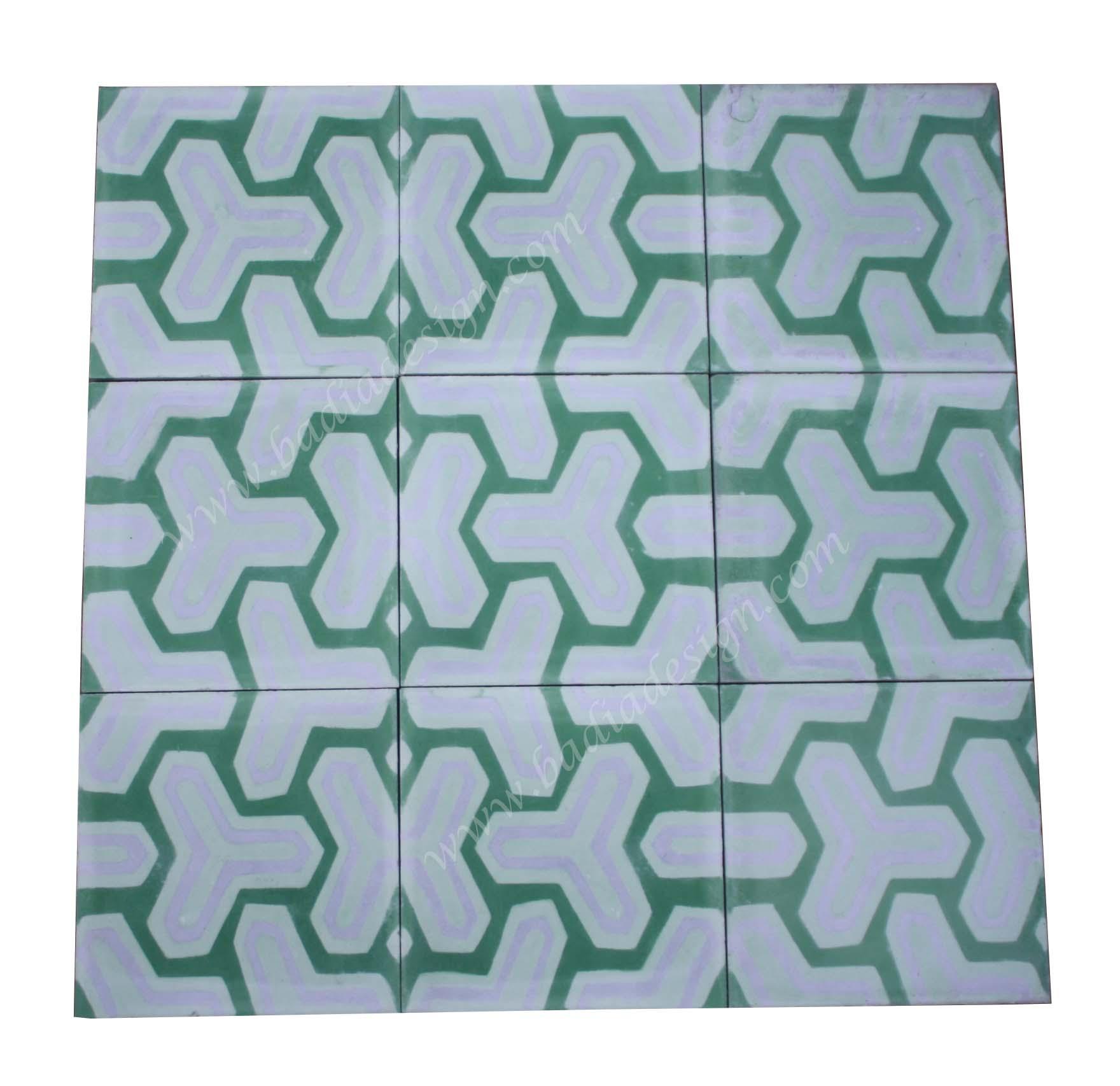 moroccan-cement-floor-tile-store-ct102-1.jpg