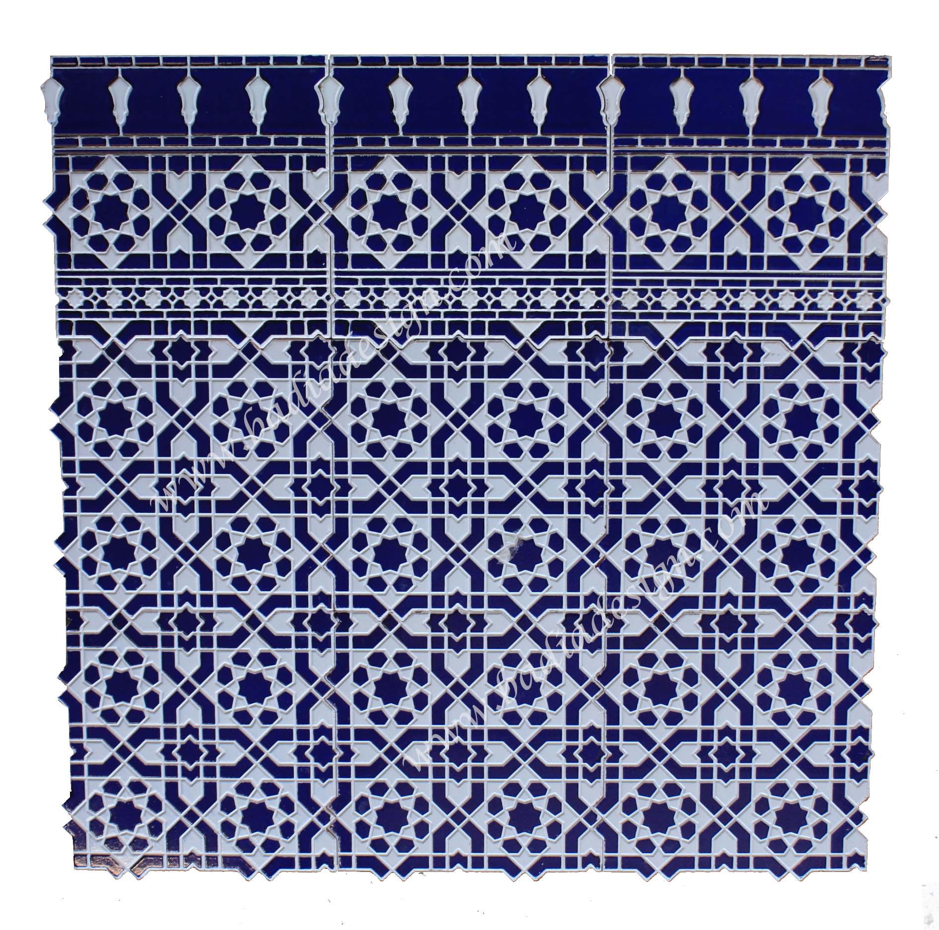 moroccan-ceramic-fez-file-ft016-1-1.jpg