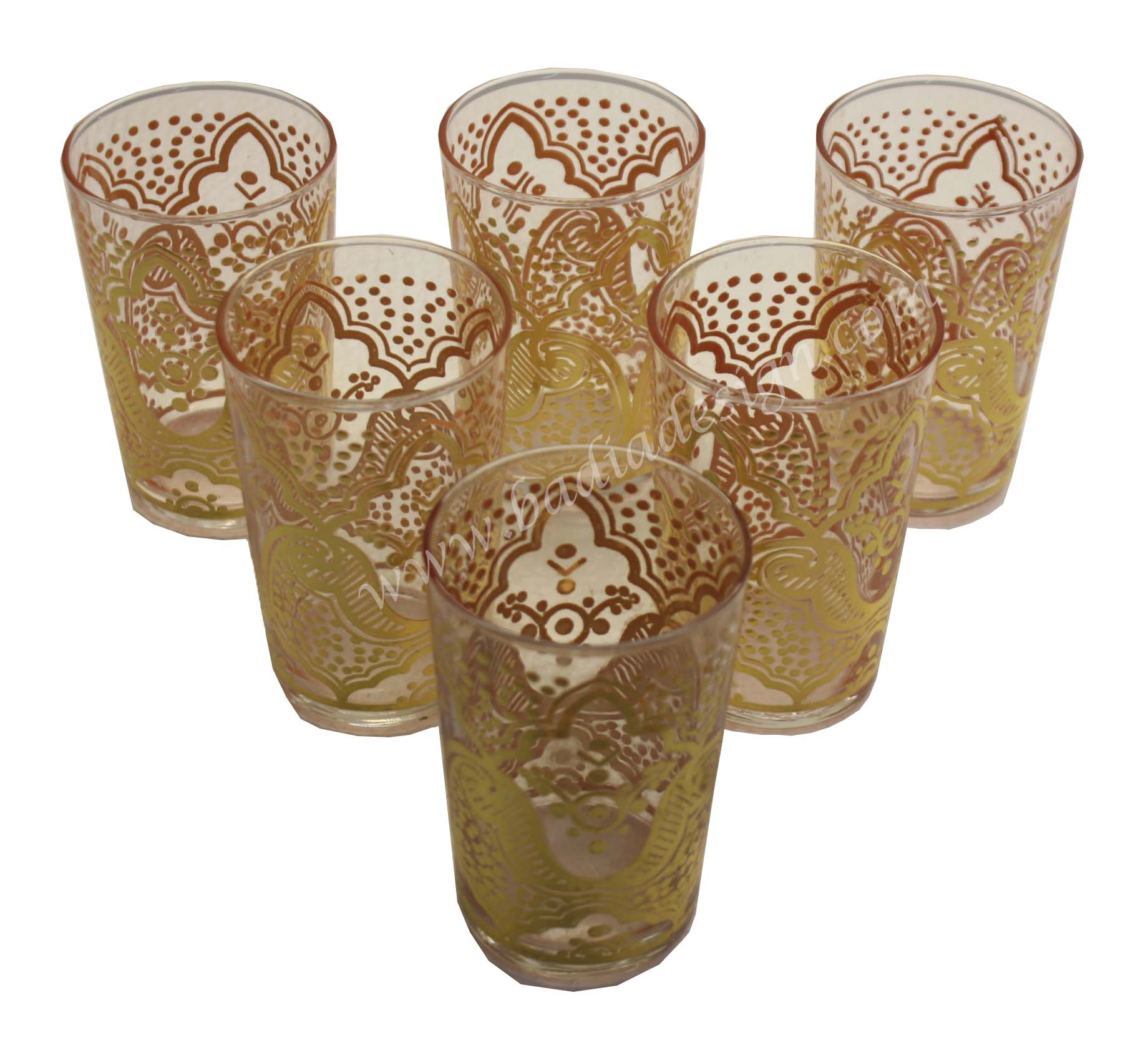 moroccan-clear-tea-glasses-tg020.jpg