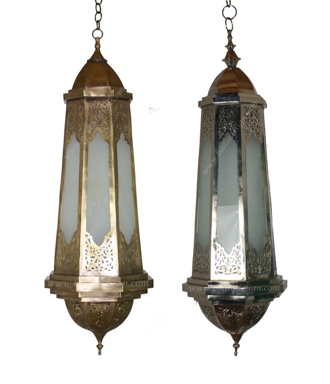 moroccan-cylinder-shaped-lantern-lig300.jpg