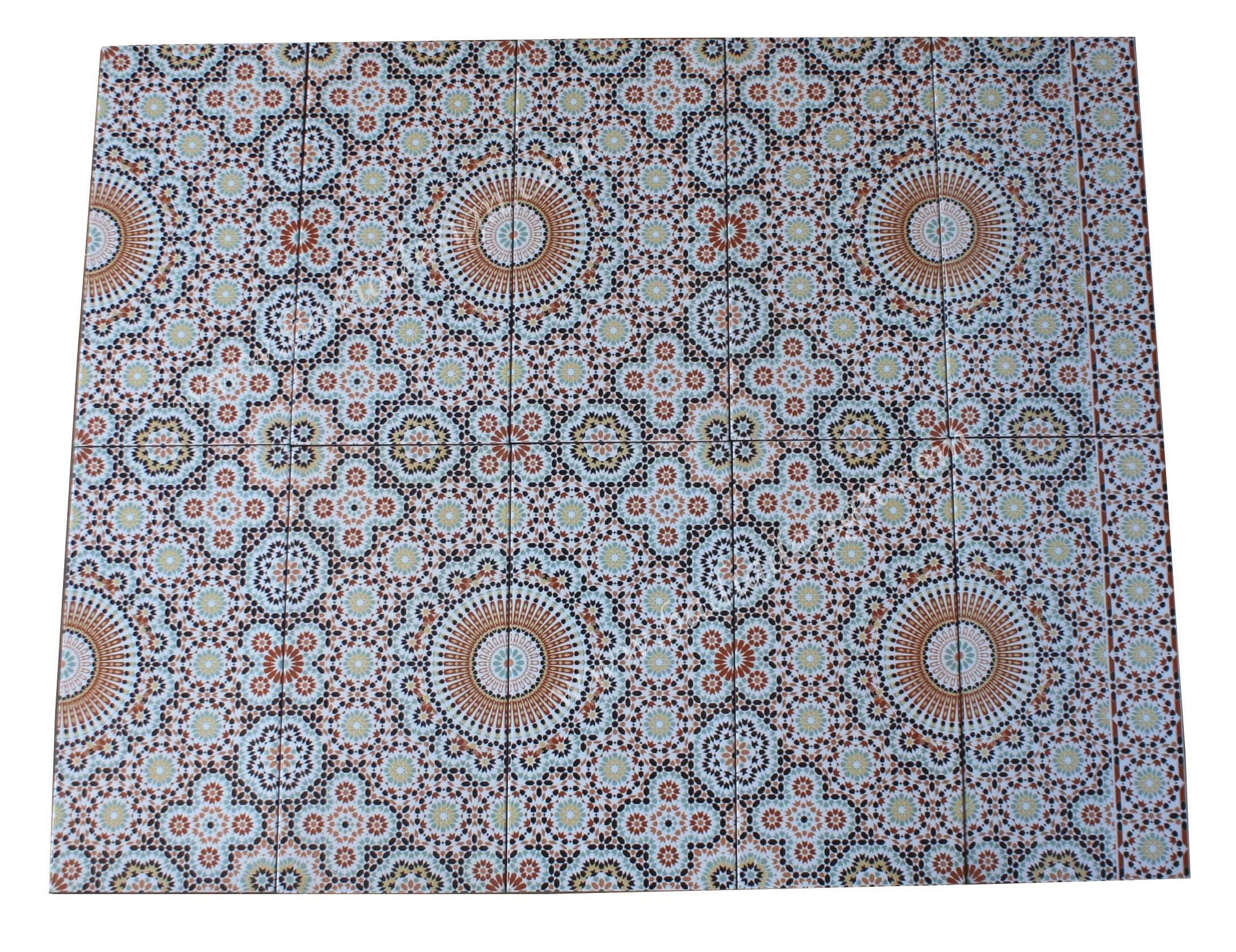 moroccan-fez-tile-los-angeles-ft018-1.jpg