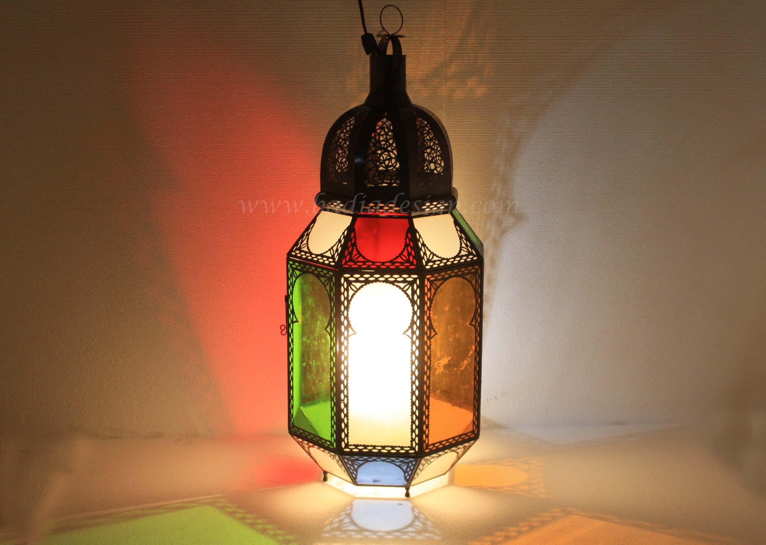 moroccan-floor-lantern-los-angeles-lig292-1.jpg
