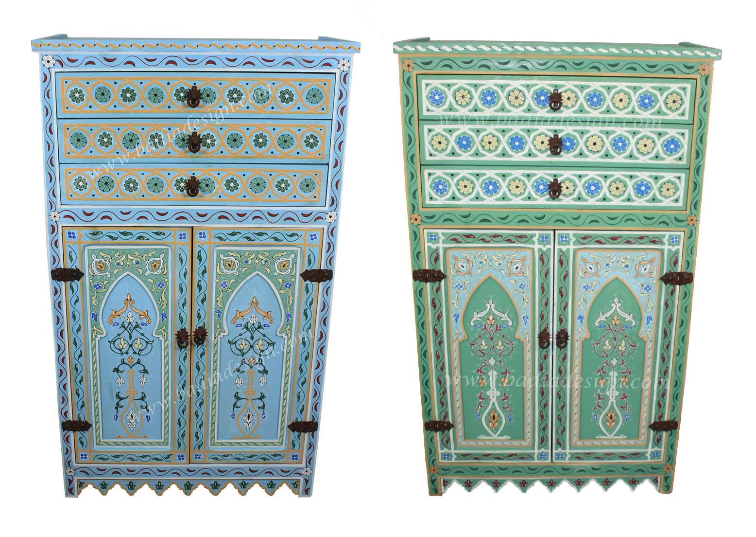 moroccan-hand-painted-cabinet-hp-ca037.jpg