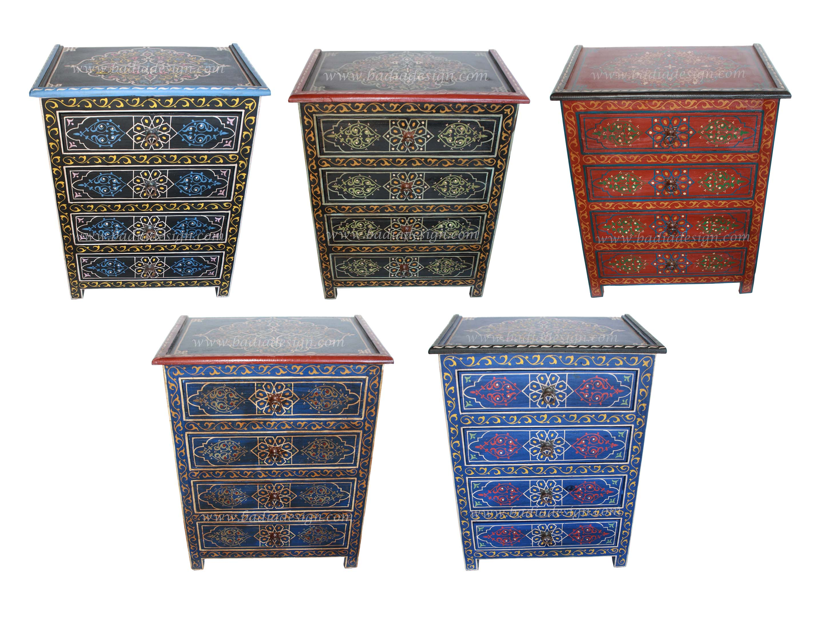 moroccan-hand-painted-nightstand-hp-ca041.jpg