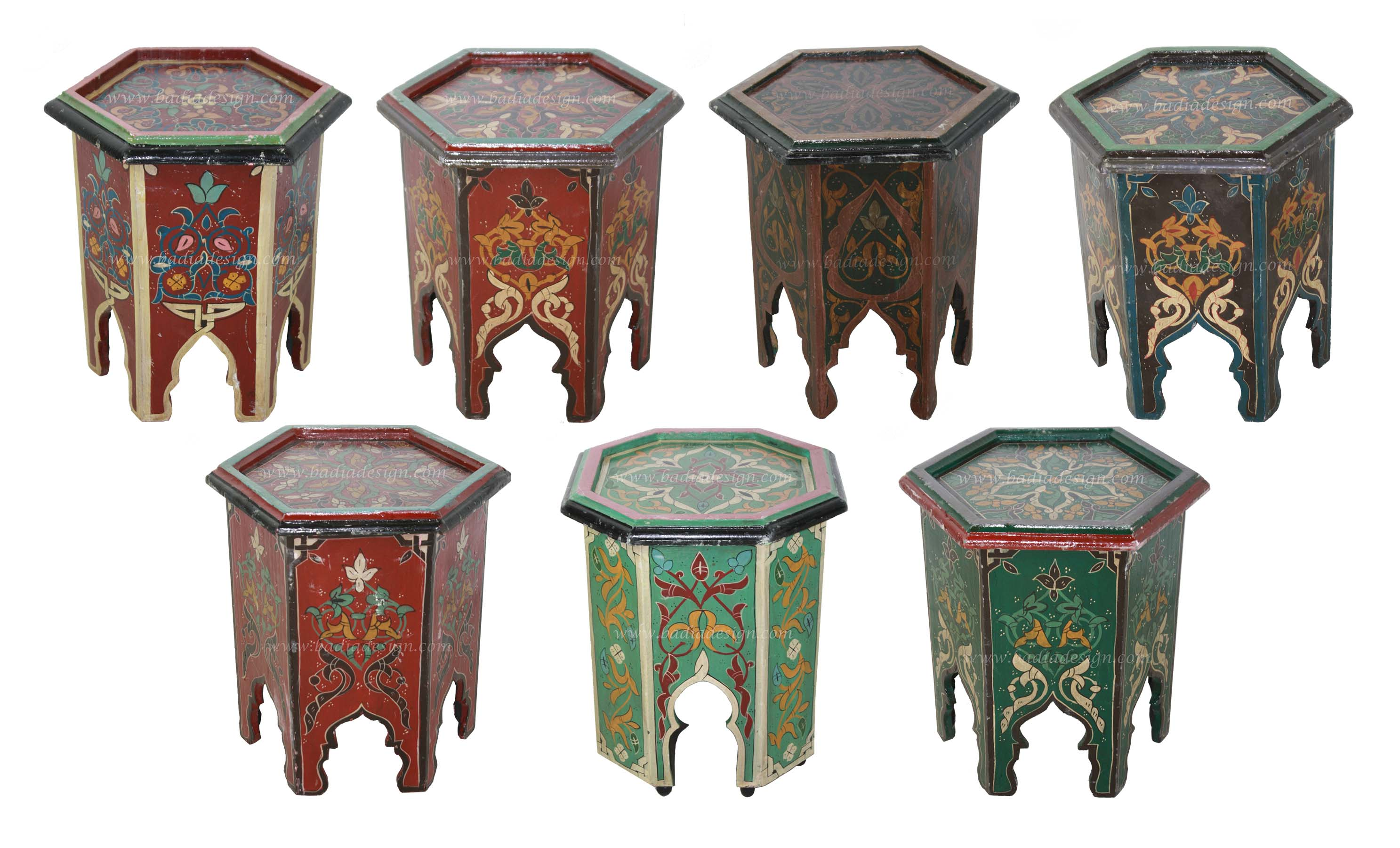 moroccan-hand-painted-side-table-hp003.jpg