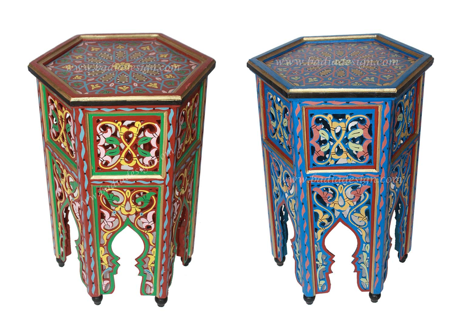 moroccan-hand-painted-side-table-hp007.jpg