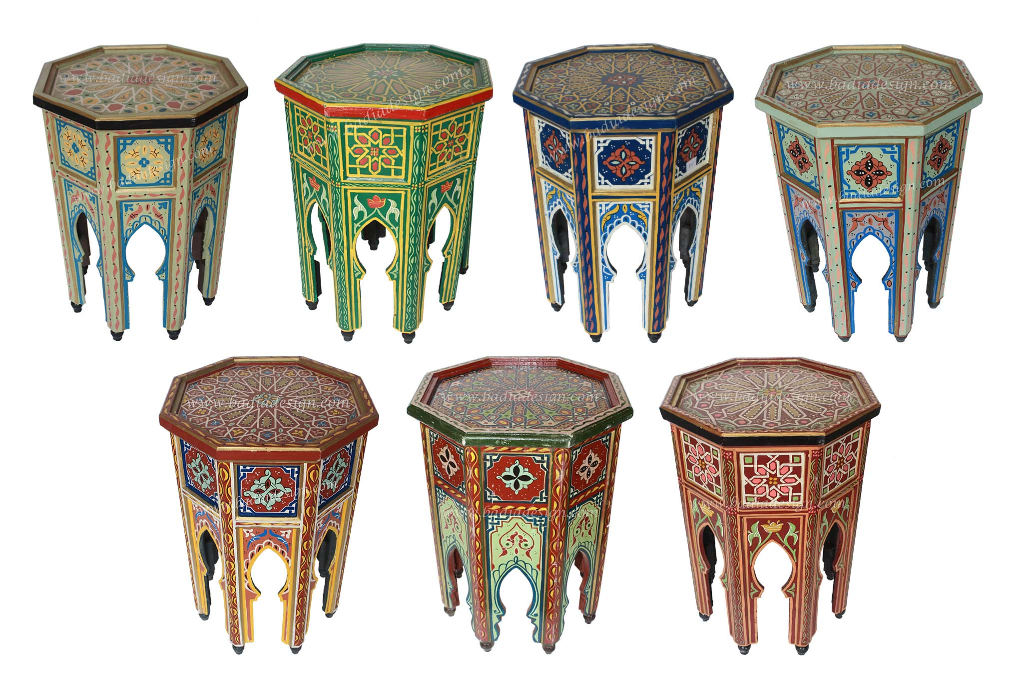 moroccan-hand-painted-side-table-hp009.jpg