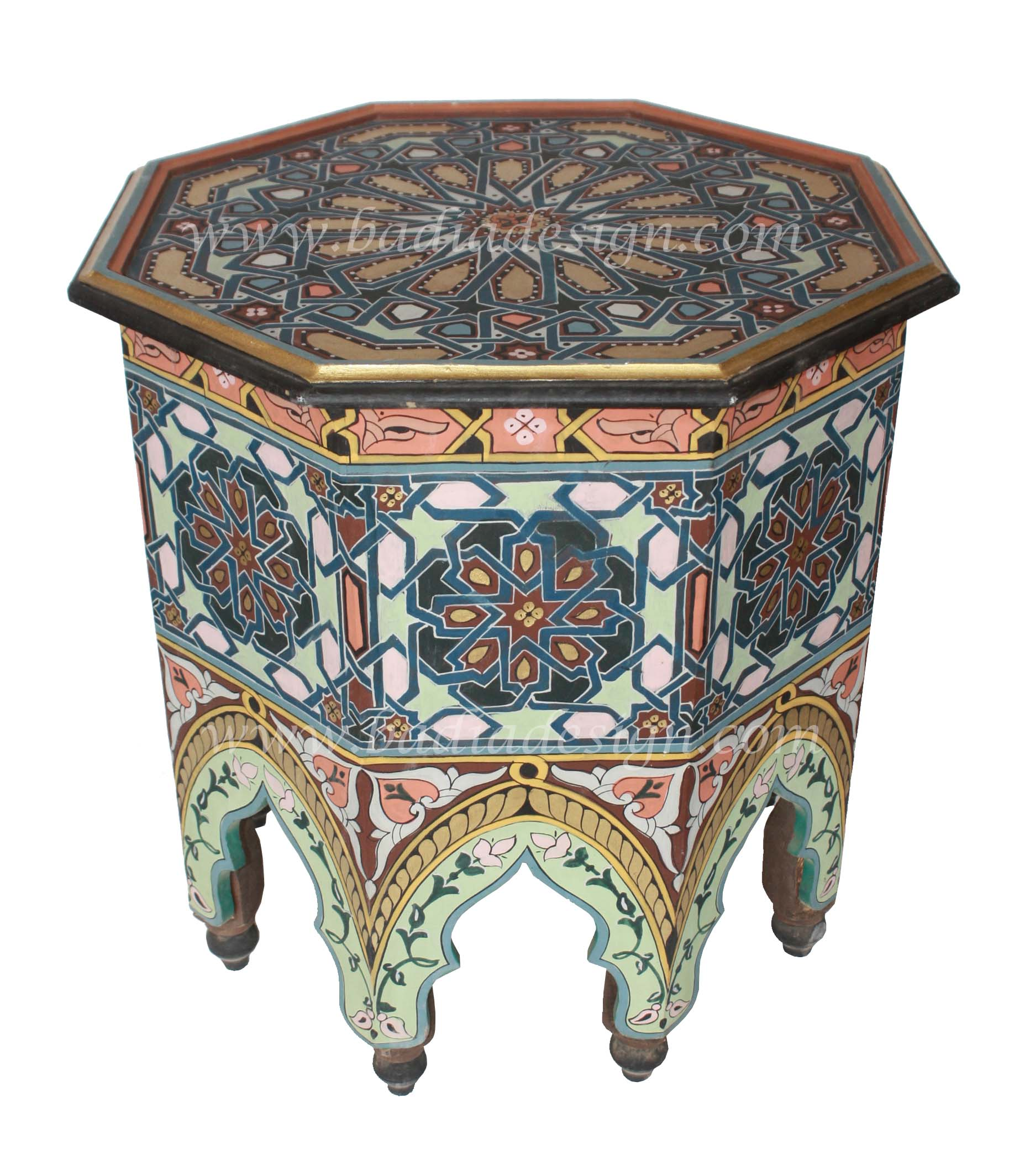 moroccan-hand-painted-side-table-hp011-1.jpg
