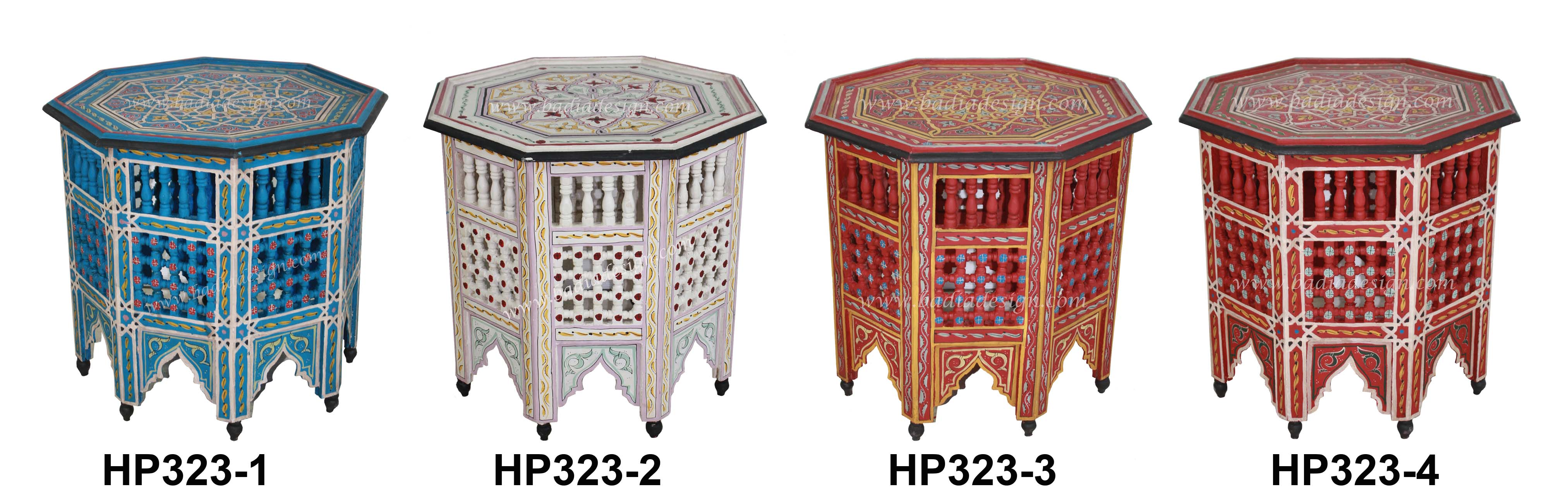 moroccan-hand-painted-side-table-hp323.jpg