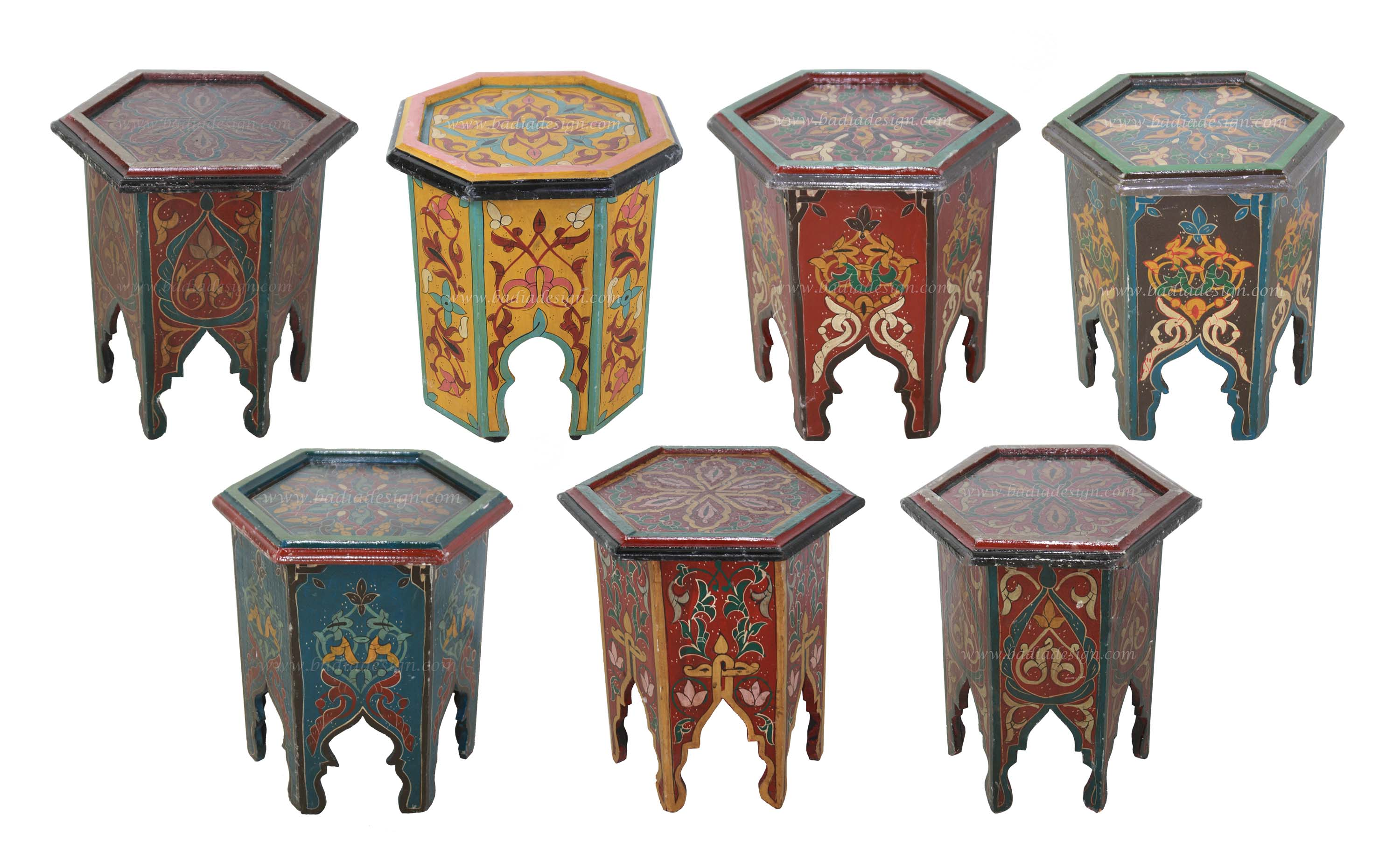 moroccan-hand-painted-table-hp004.jpg