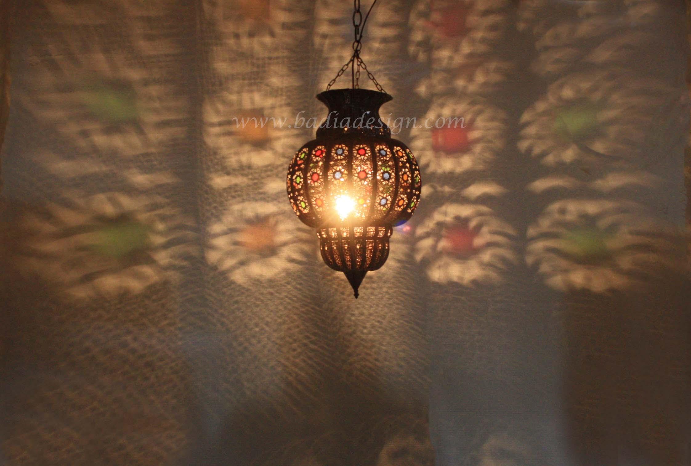 moroccan-hanging-zinc-lantern-lig302-1.jpg