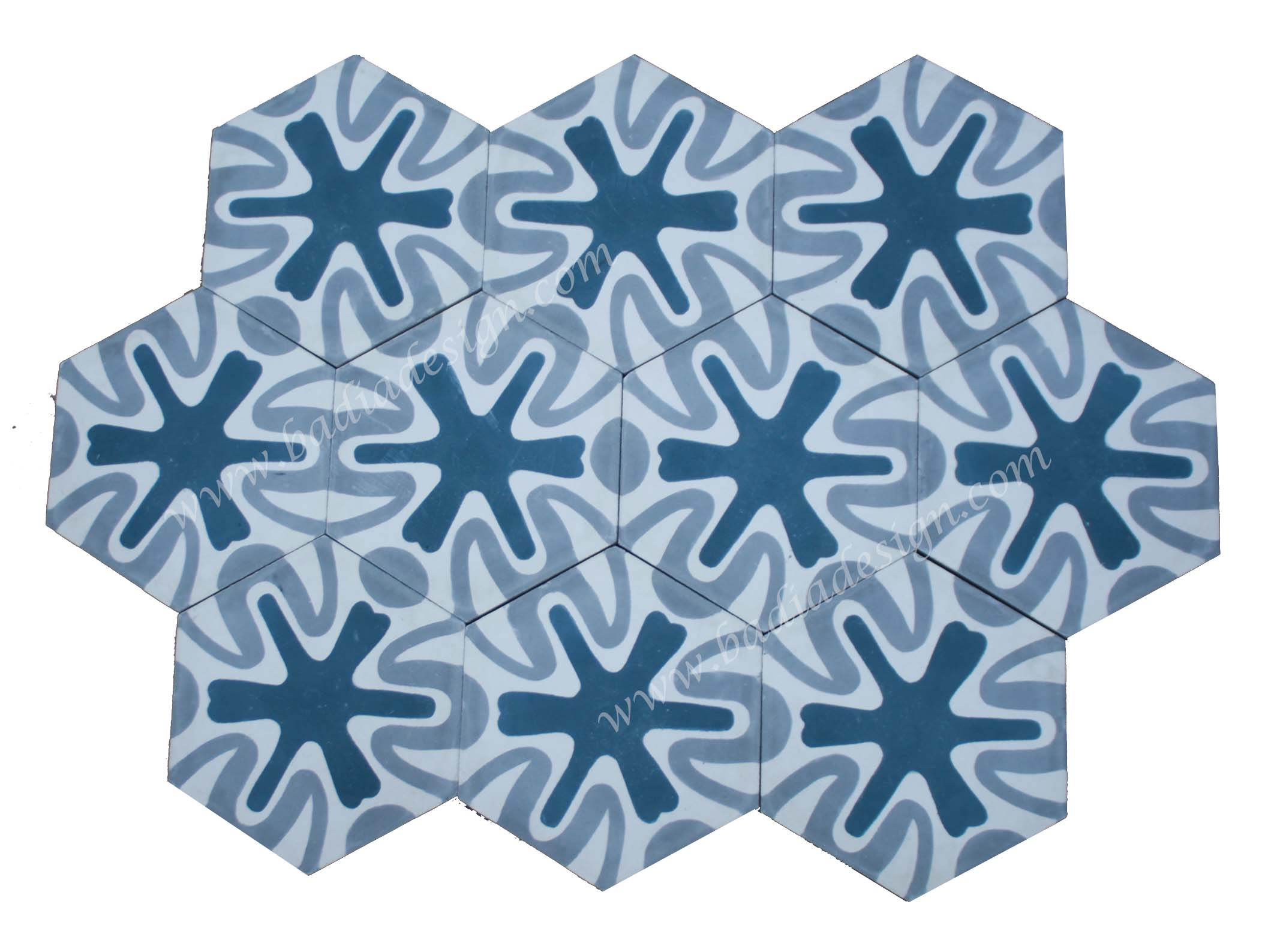 moroccan-hexagon-shaped-cement-tile-ct099-1.jpg