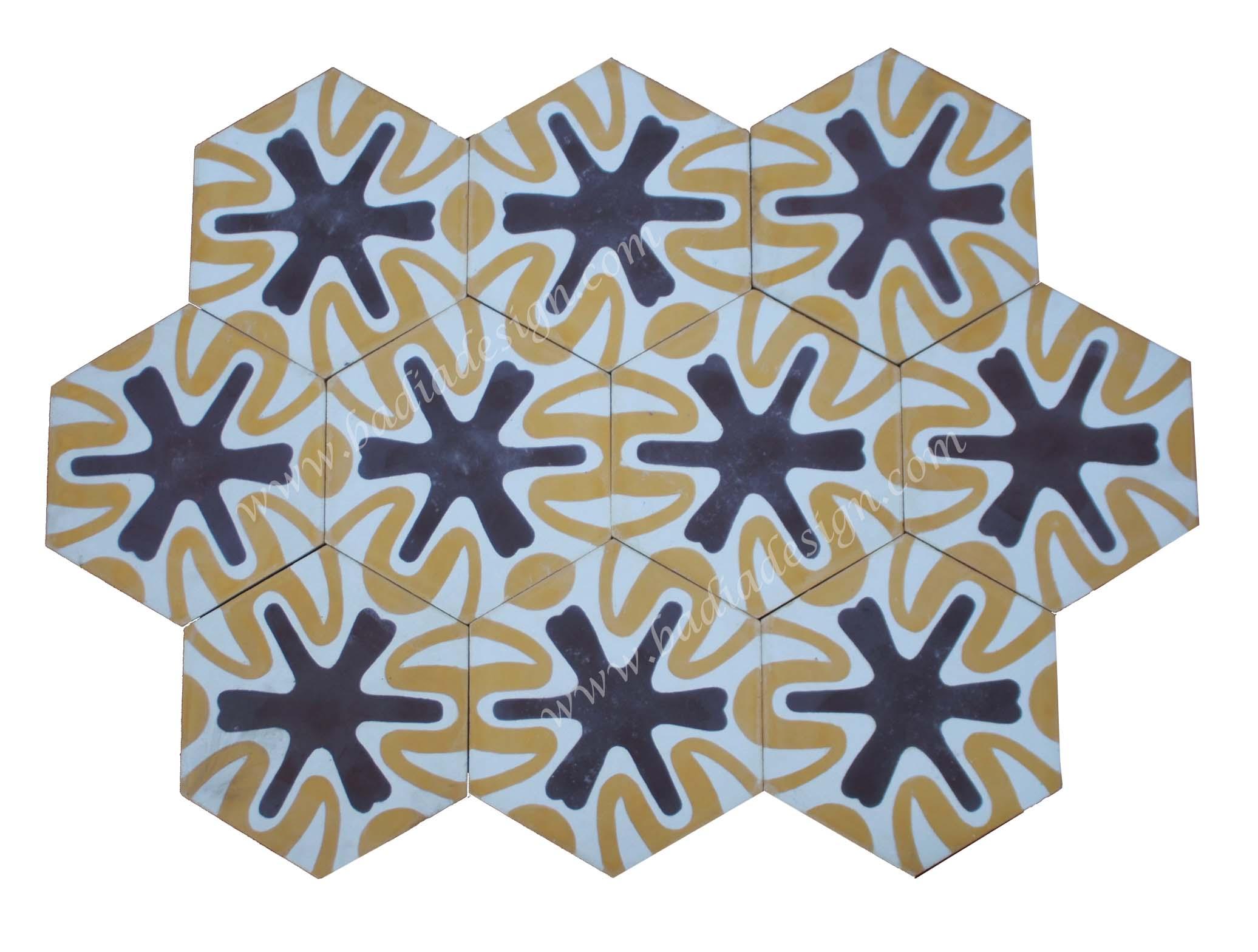 moroccan-hexagon-shaped-tile-ct097-1.jpg