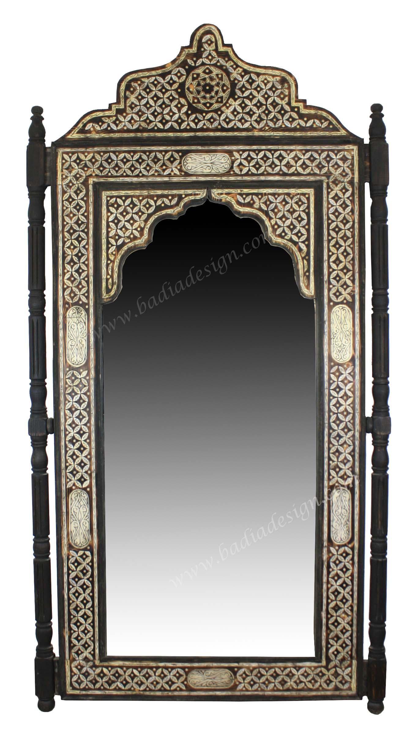 moroccan-large-bone-inlay-mirror-m-mb062-1.jpg