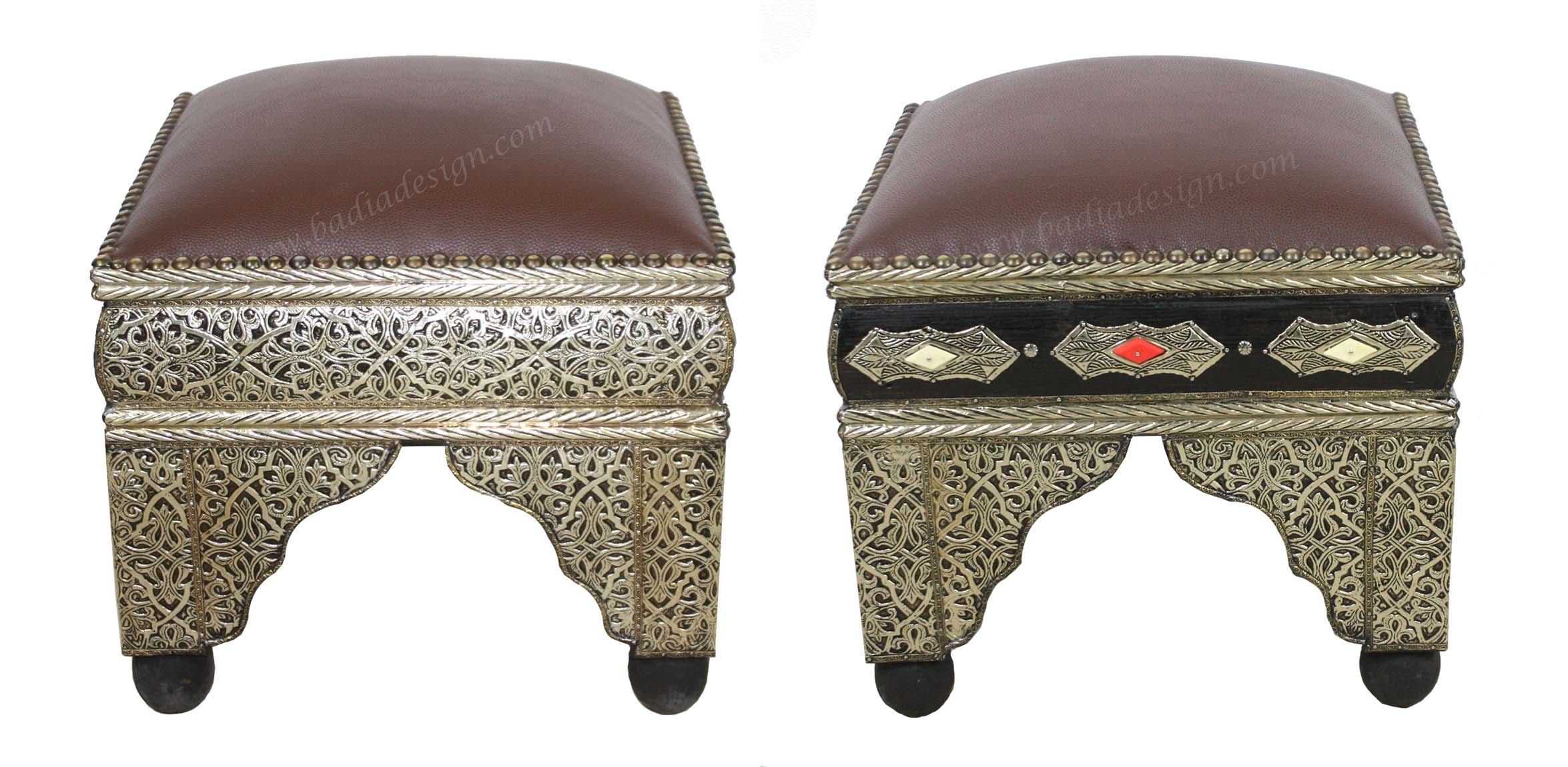 moroccan-leather-ottoman-mb-ch025.jpg