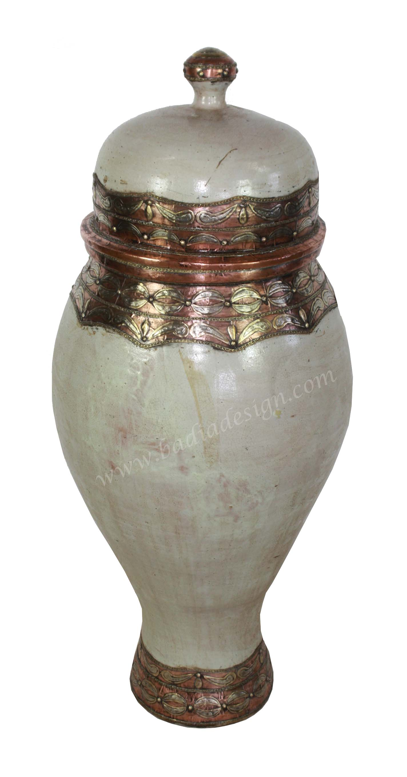 moroccan-metal-and-ceramic-urn-va073.jpg