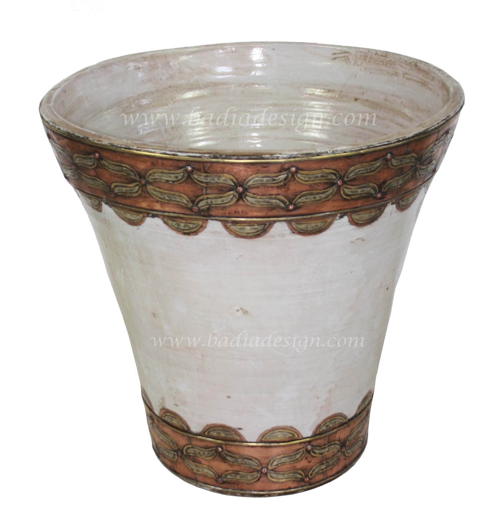 moroccan-metal-and-ceramic-vase-va072-1.jpg