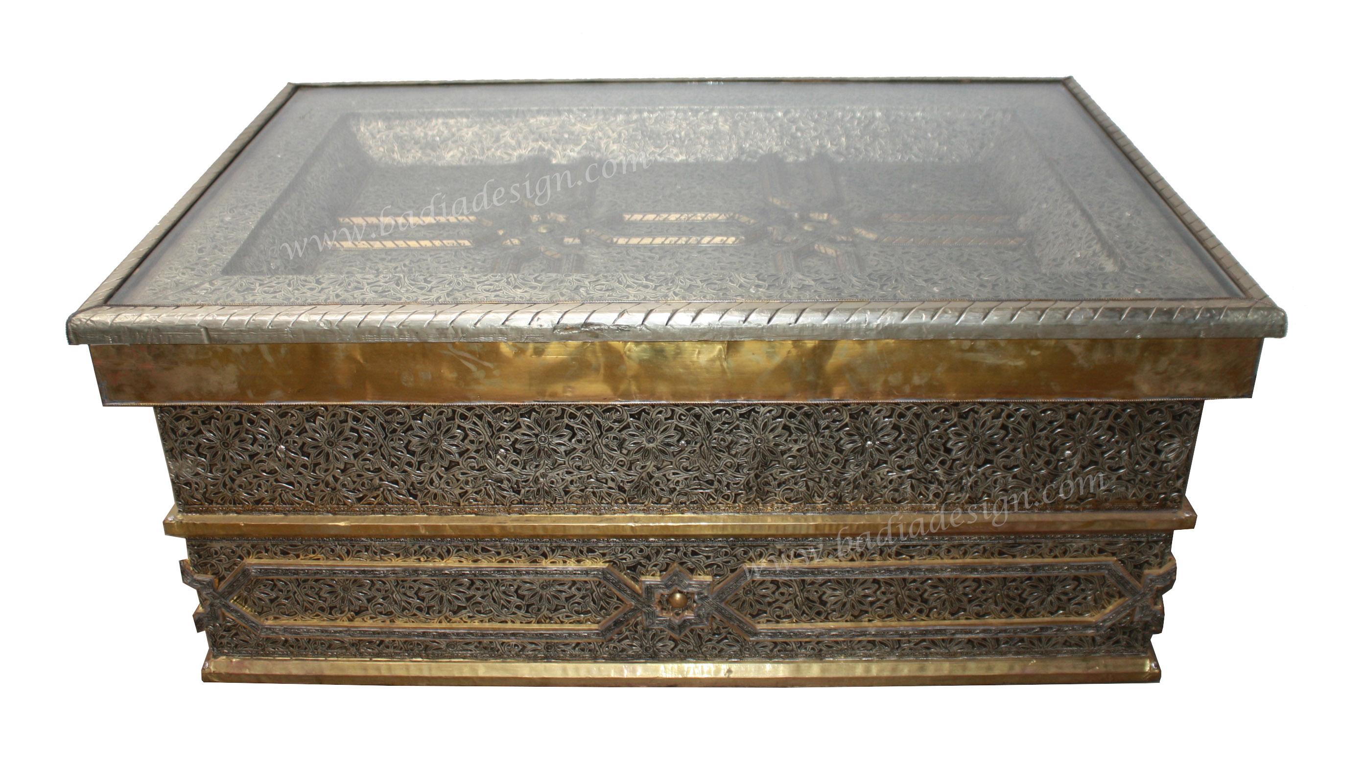 moroccan-metal-coffee-table-sale-br-st014-1.jpg